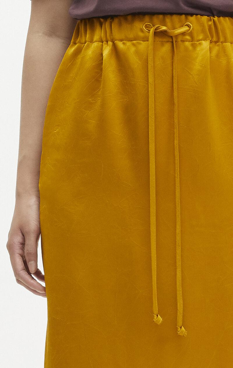 Rodebjer skirt Claire 4