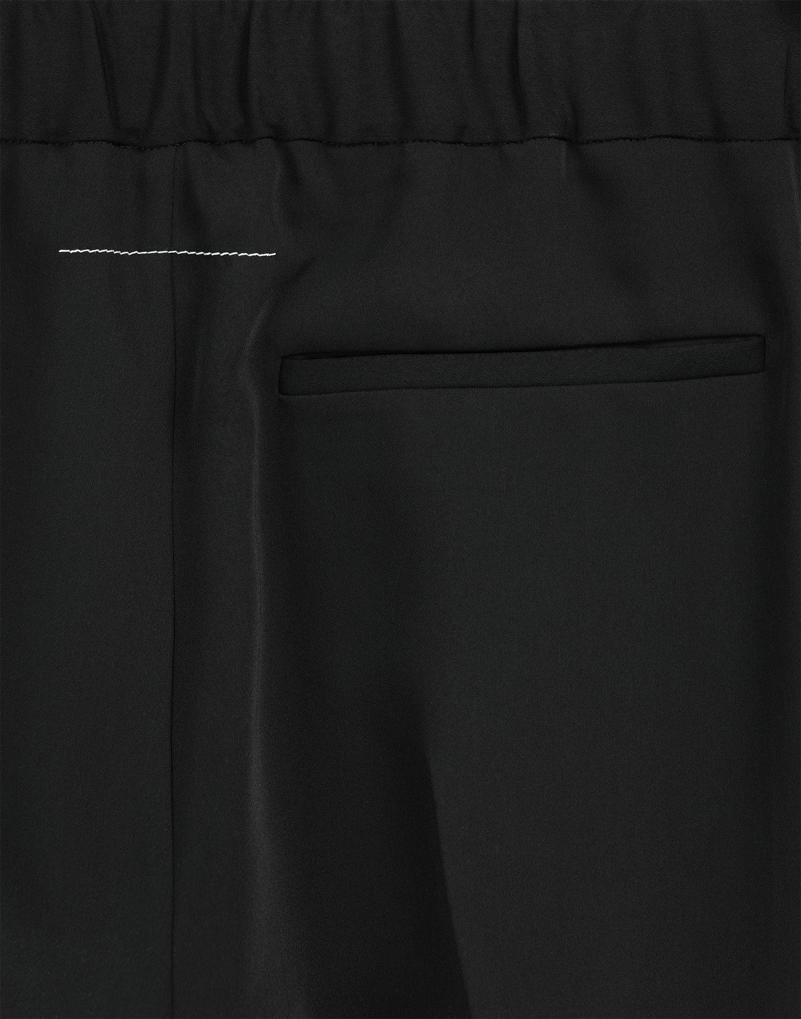Tailored trousers 5