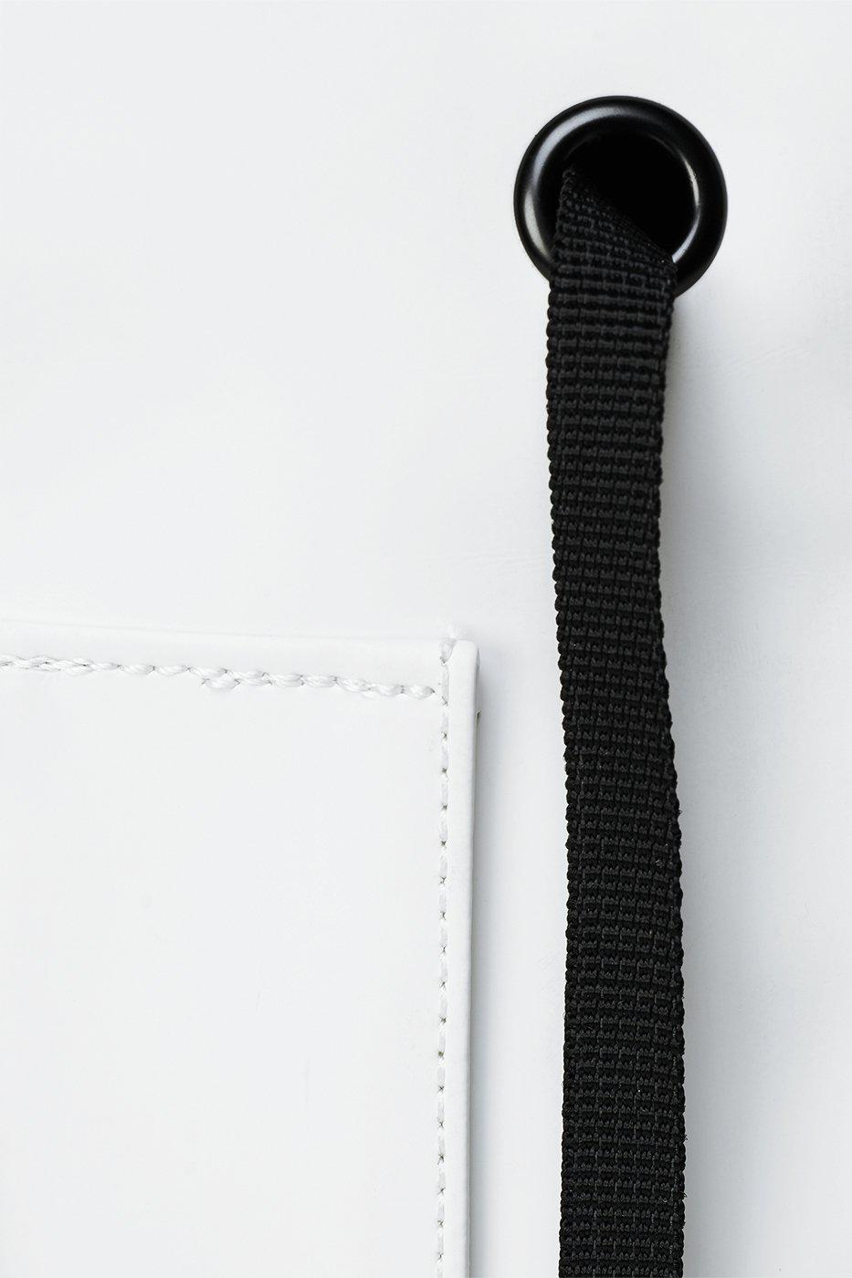 Buckle Money Pouch 1