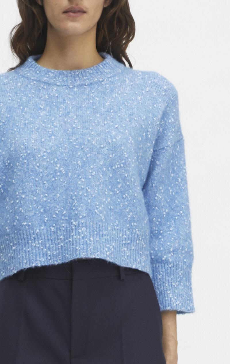 Rodebjer knit Noor 3