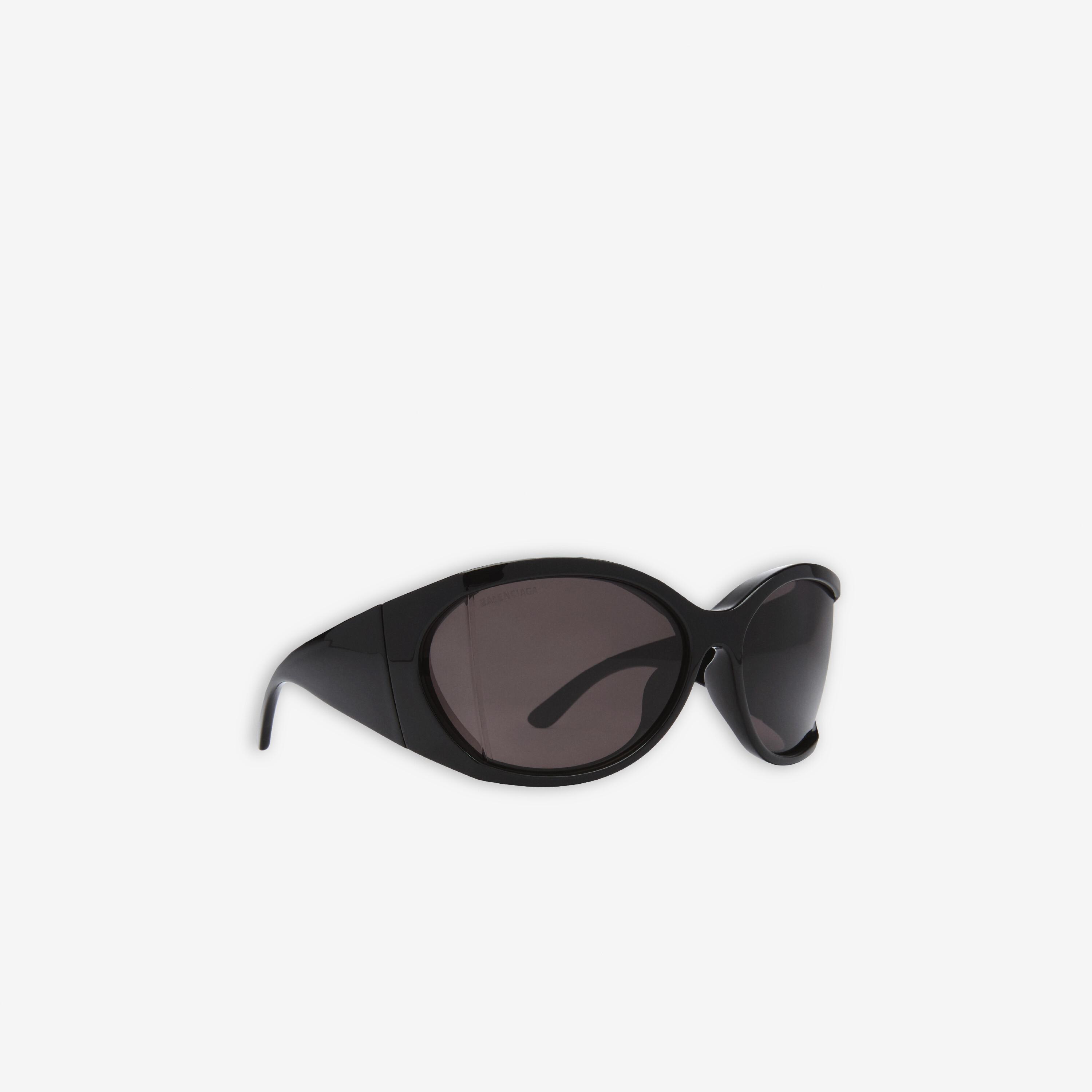Void Butterfly Sunglasses 2
