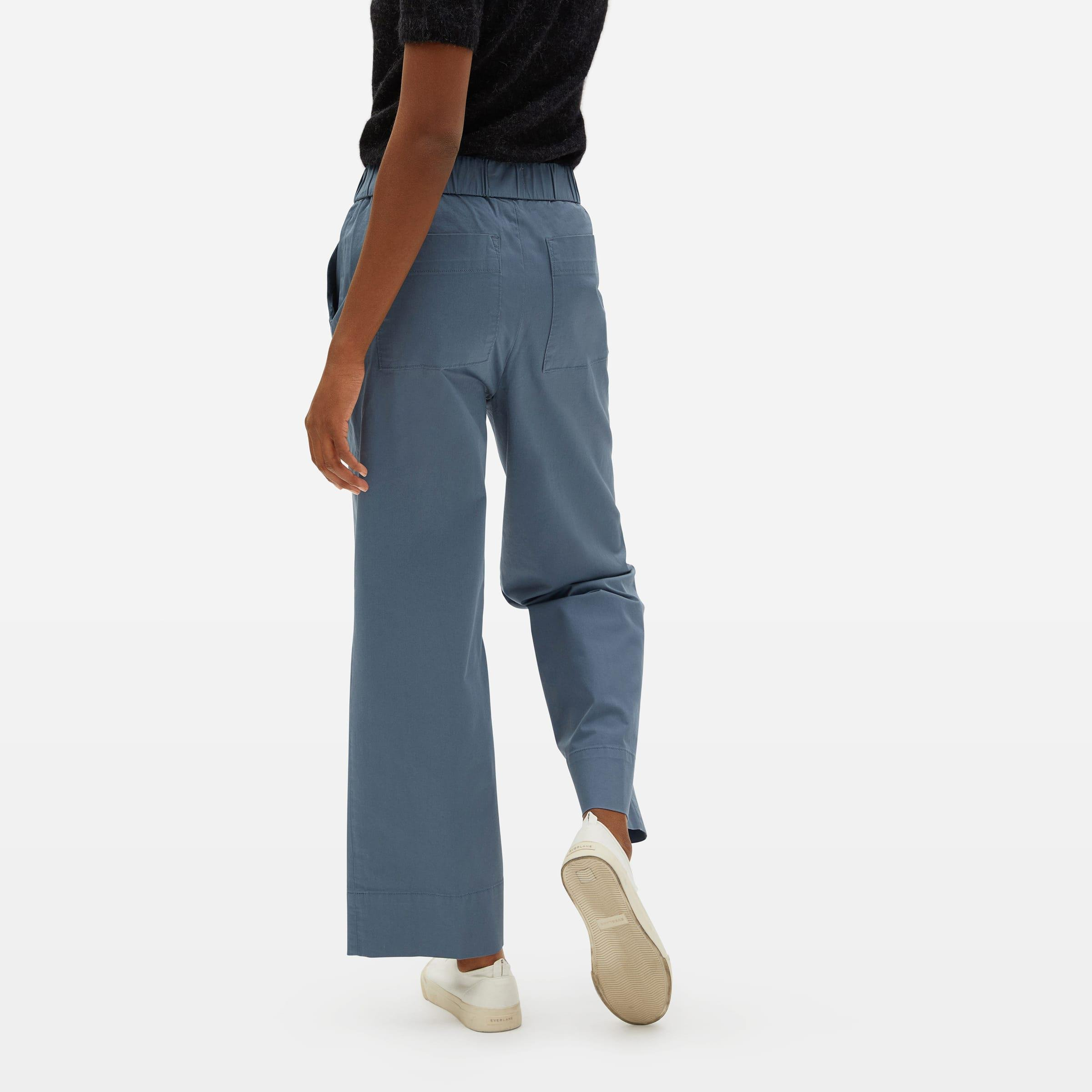 The Easy Pant 2