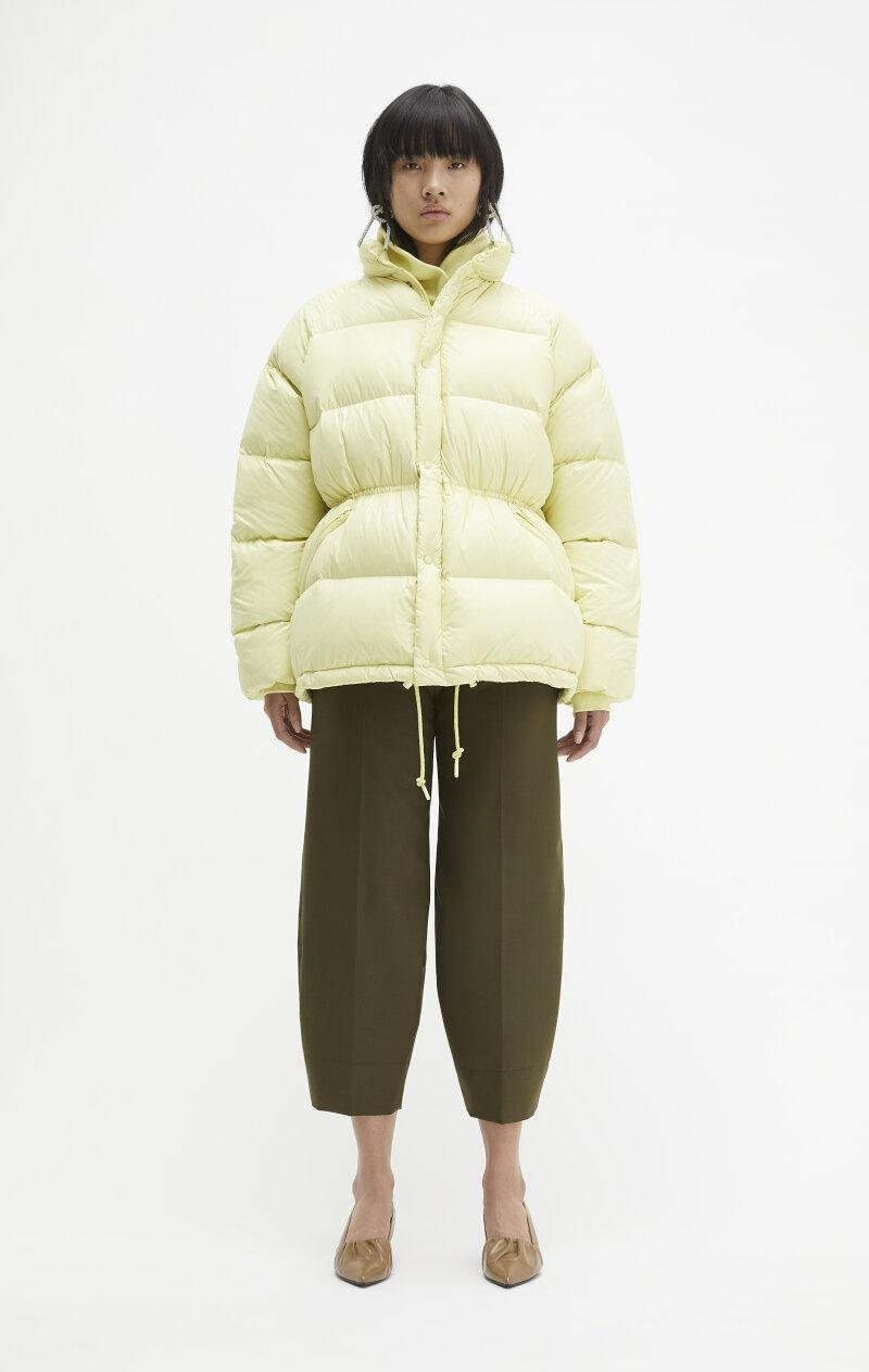 Rodebjer jacket Maurice