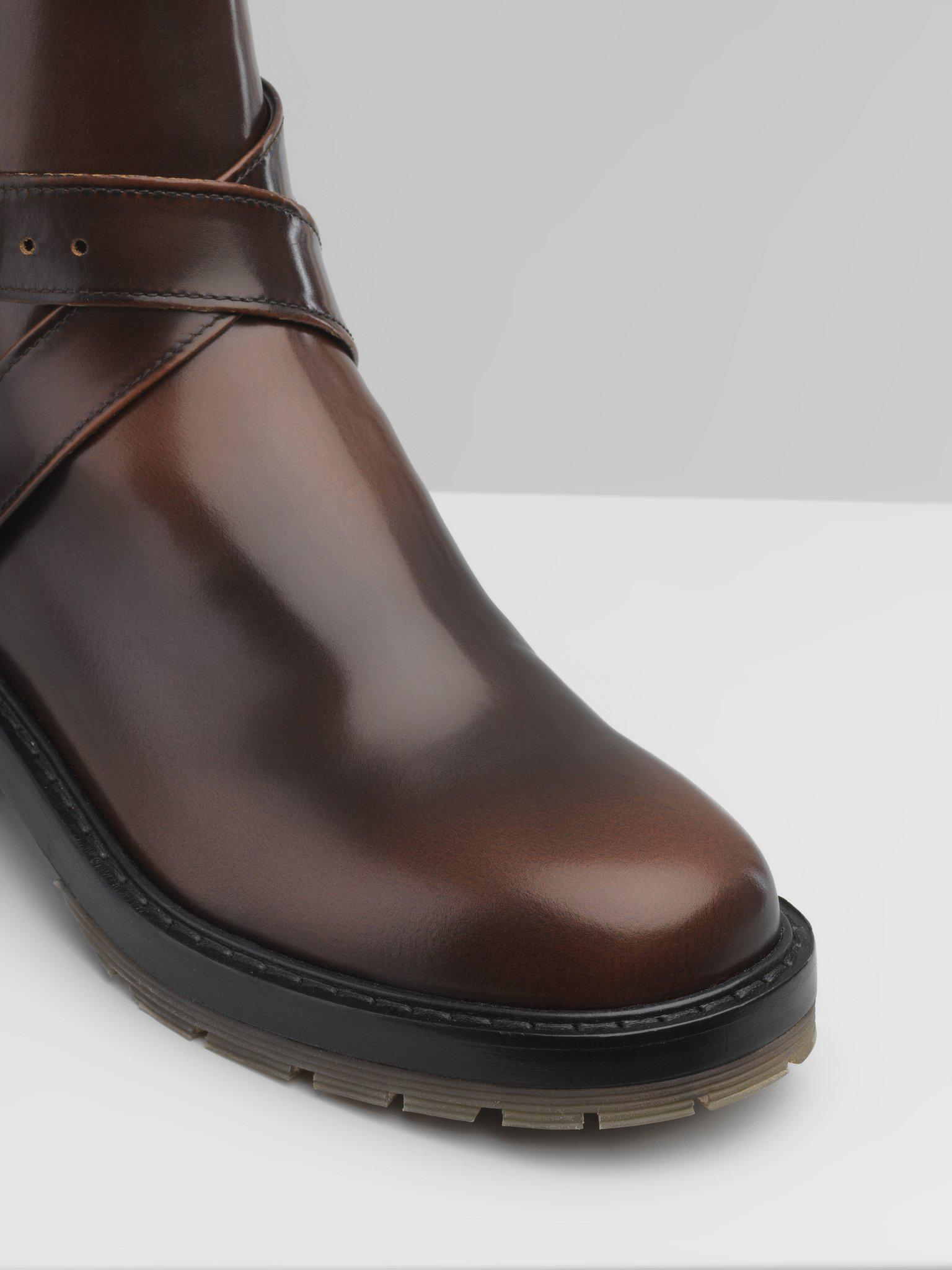 DIANE ANKLE BOOT 2