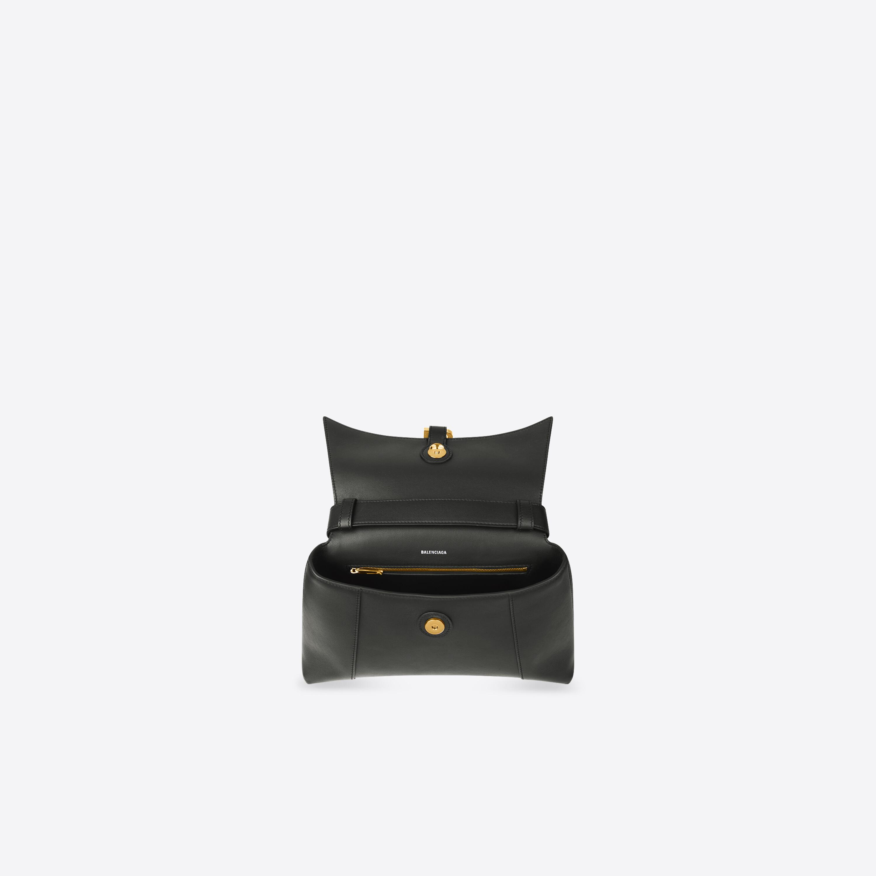 Downtown Small Shoulder Bag 4