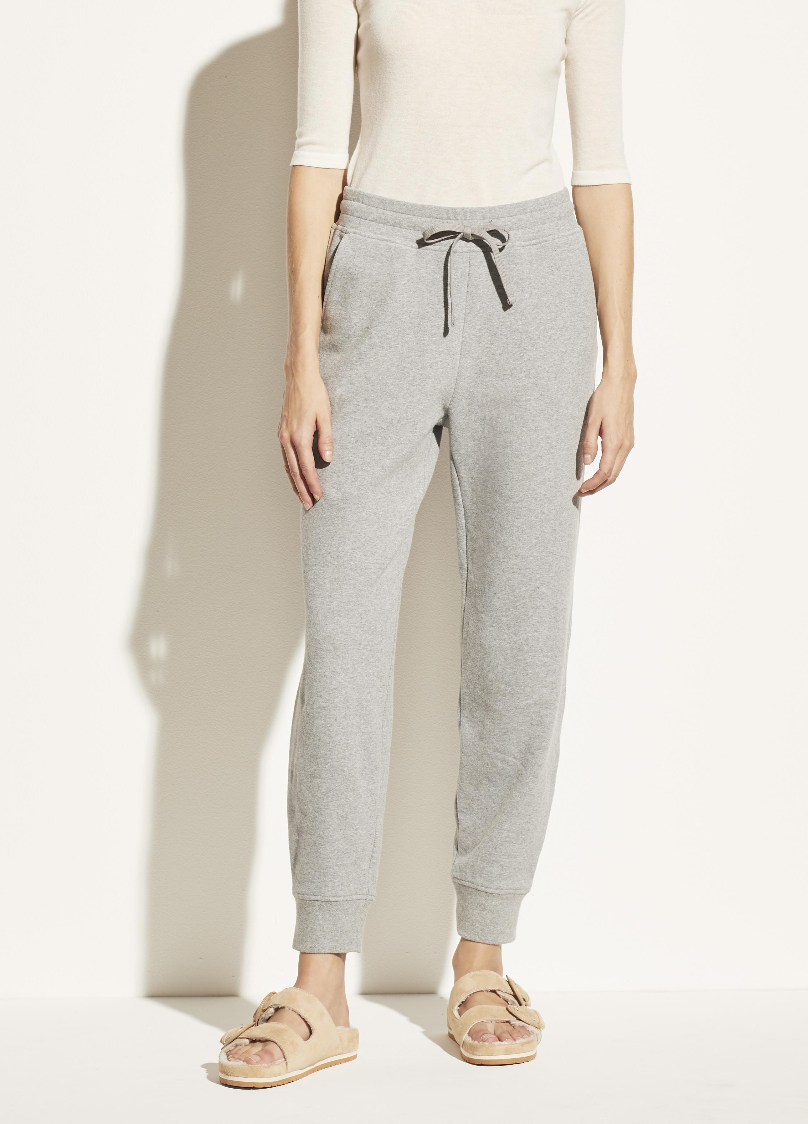 French Terry Jogger 3