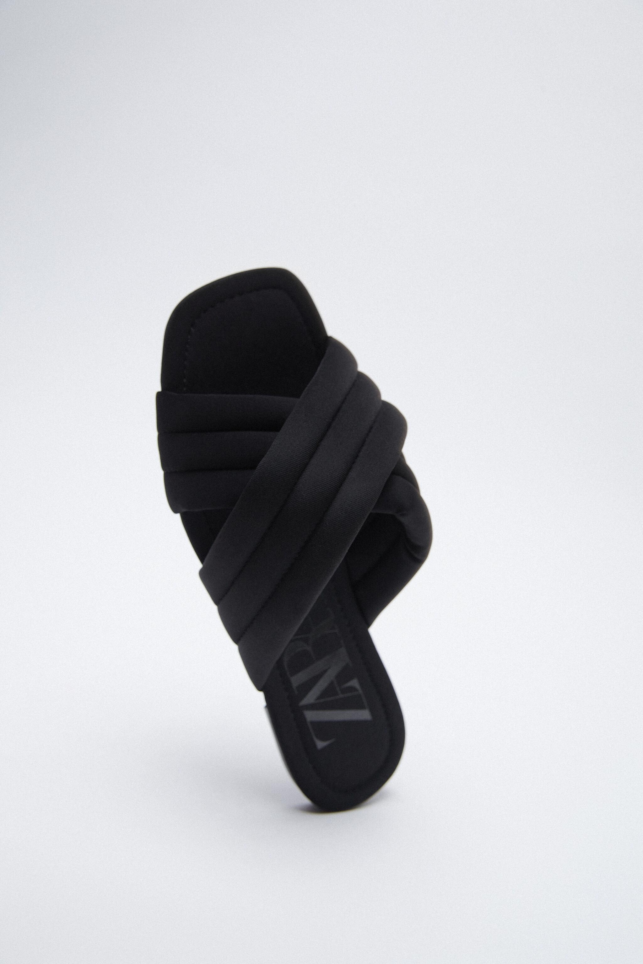 QUILTED SLIDES 2