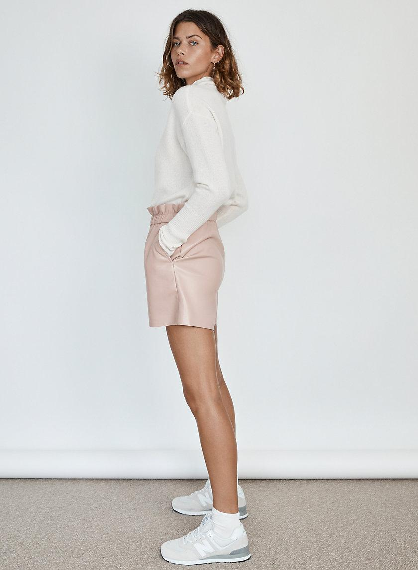 Cyprie Cashmere Sweater 6