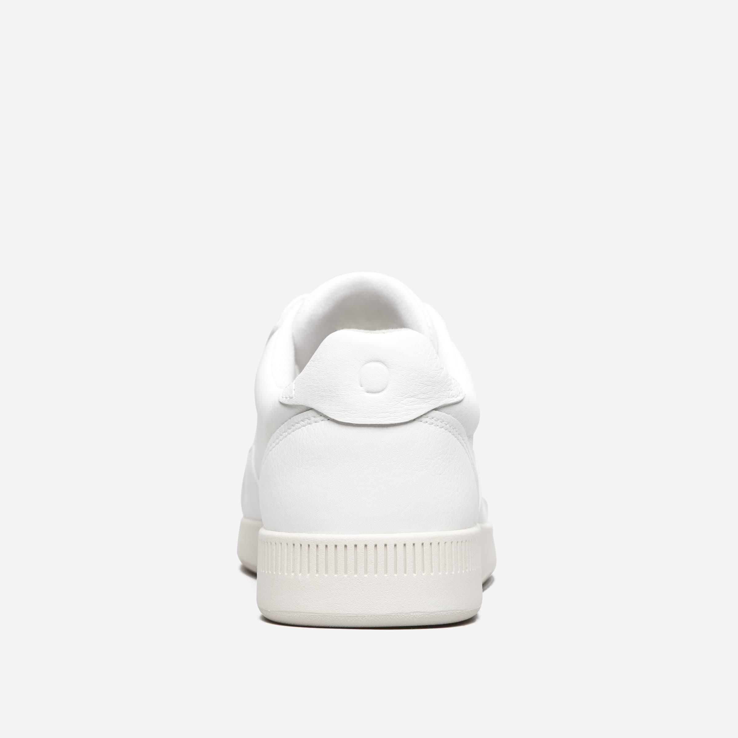 The Court Sneaker 3