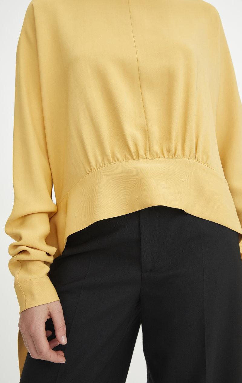 Rodebjer Blouse Madele 3