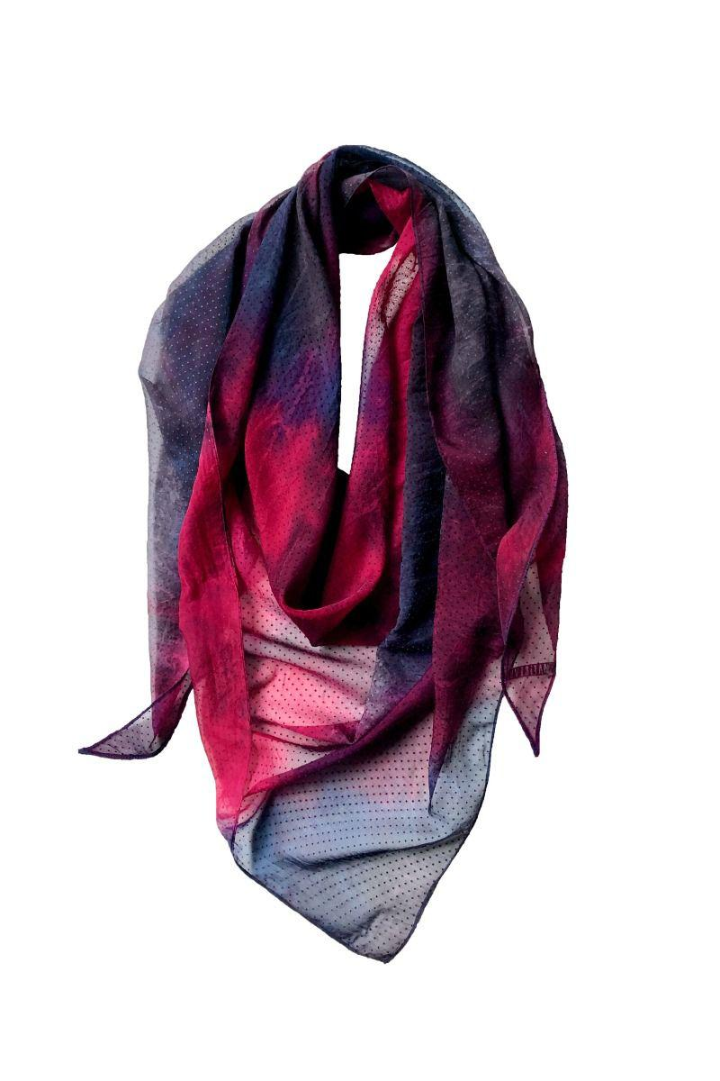 By Moonlight Scarf