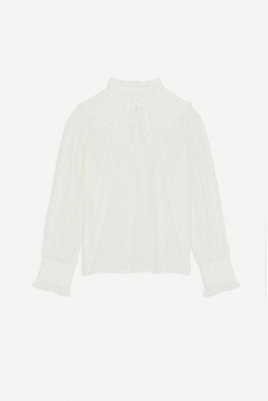 donia.BLOUSE