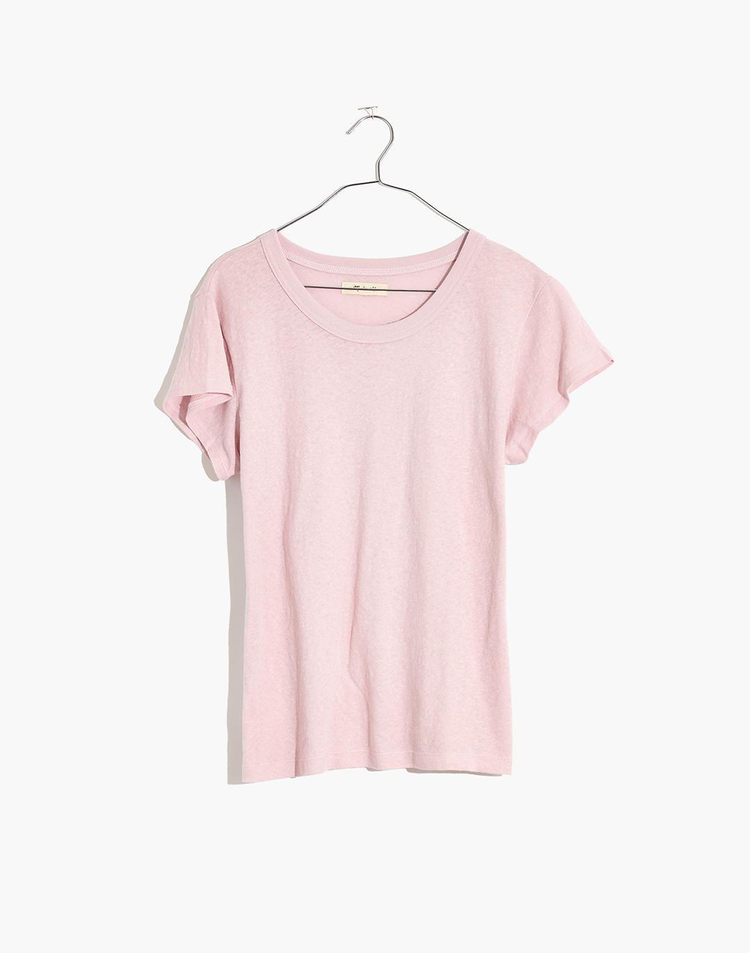 The Perfect Vintage Tee 3