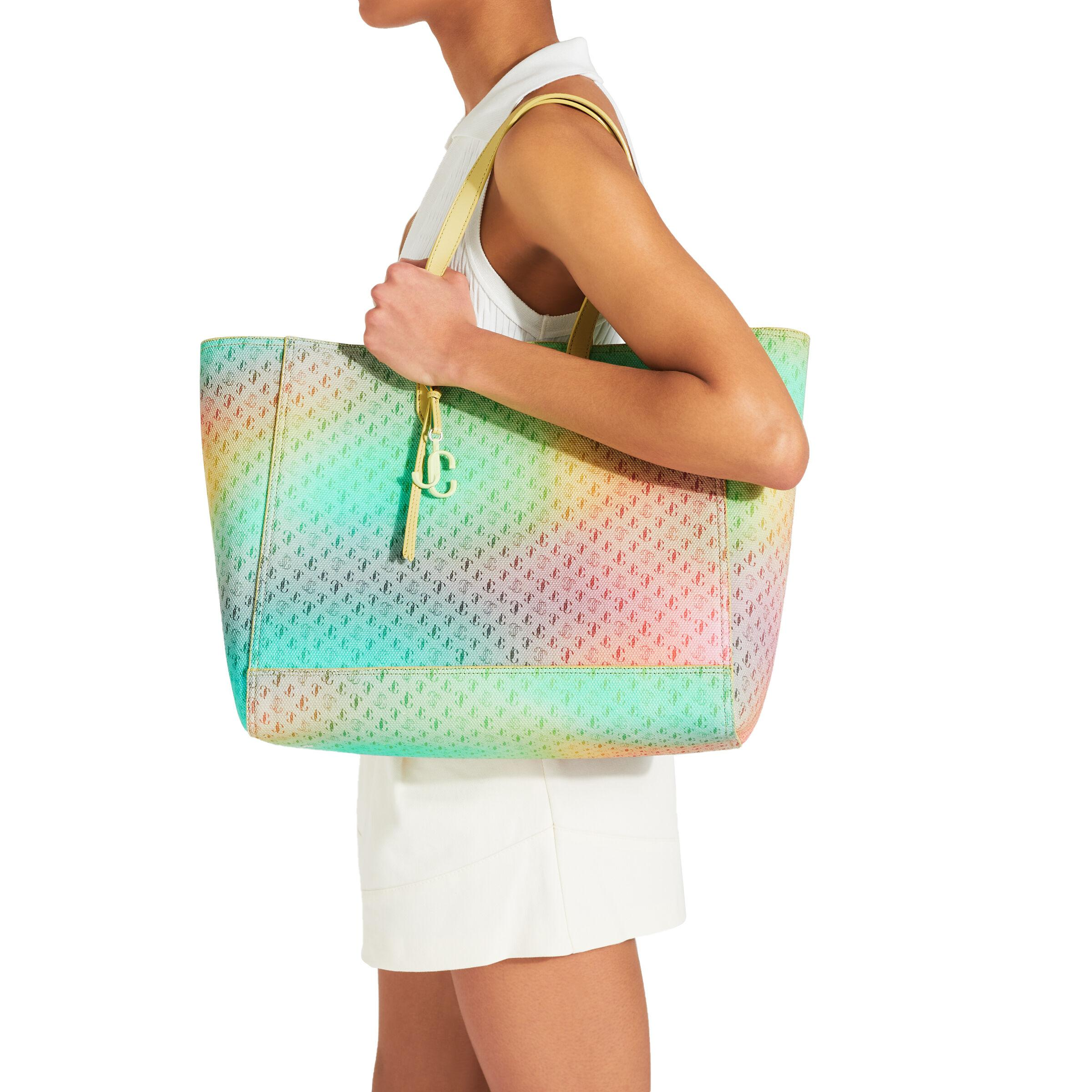 LAYLIN TOTE 4