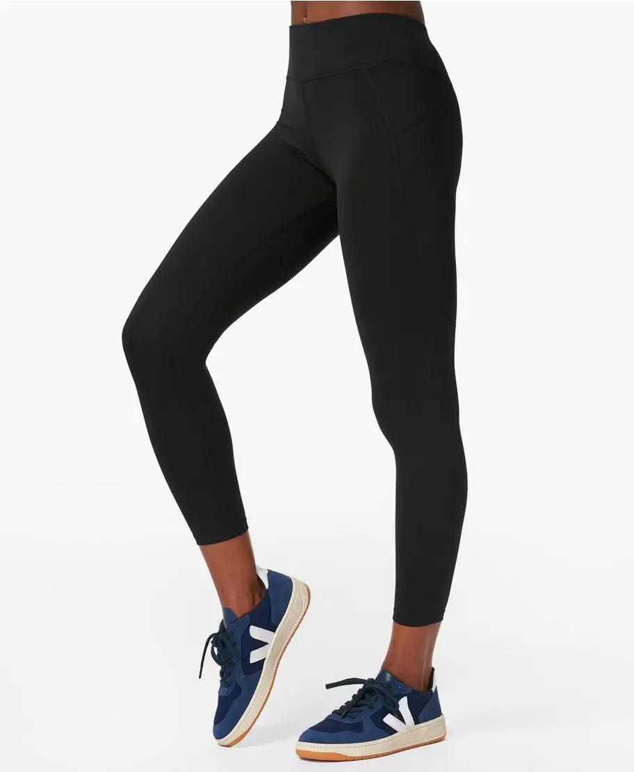 All Day 7/8 Workout Leggings 4