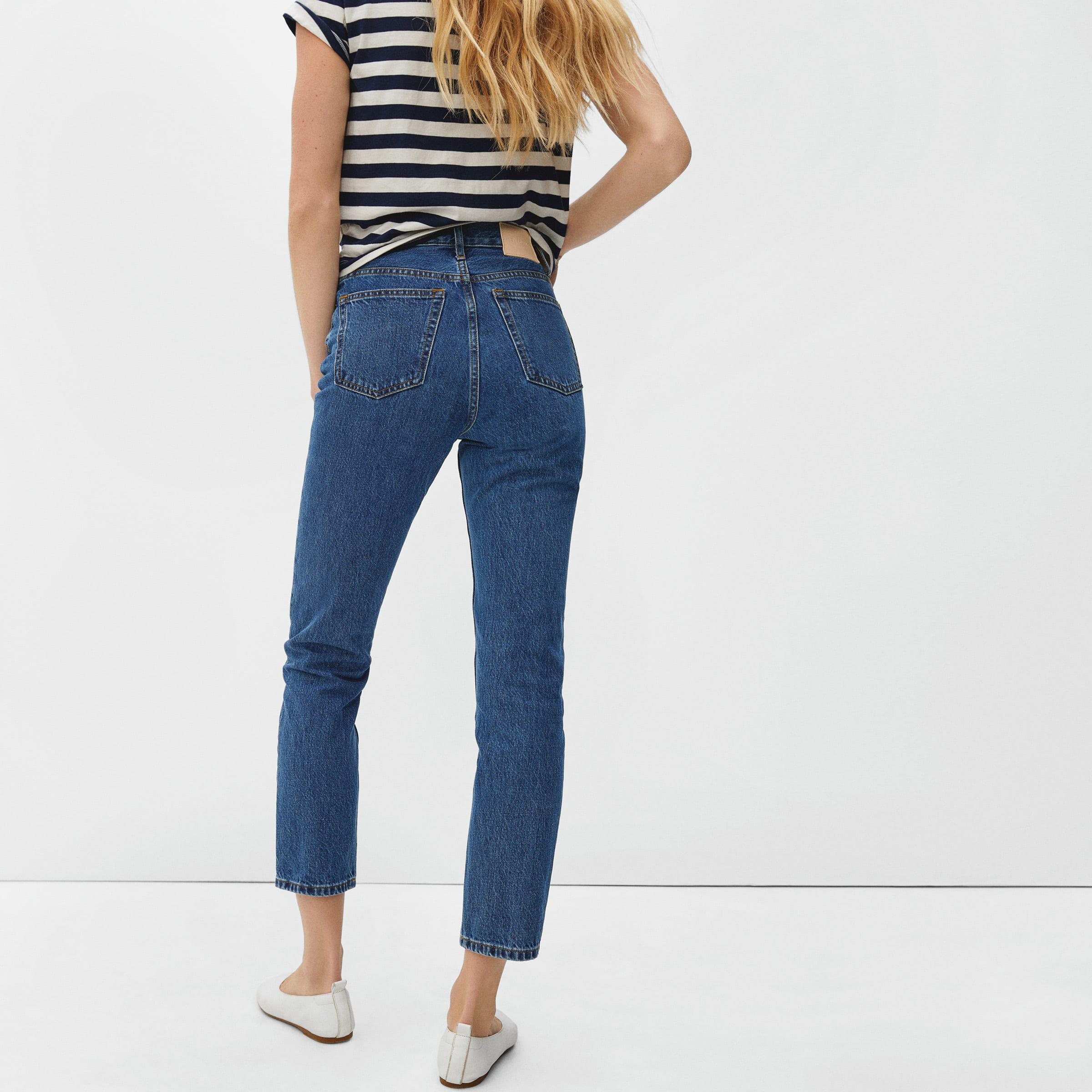 The '90s Cheeky Jean 2