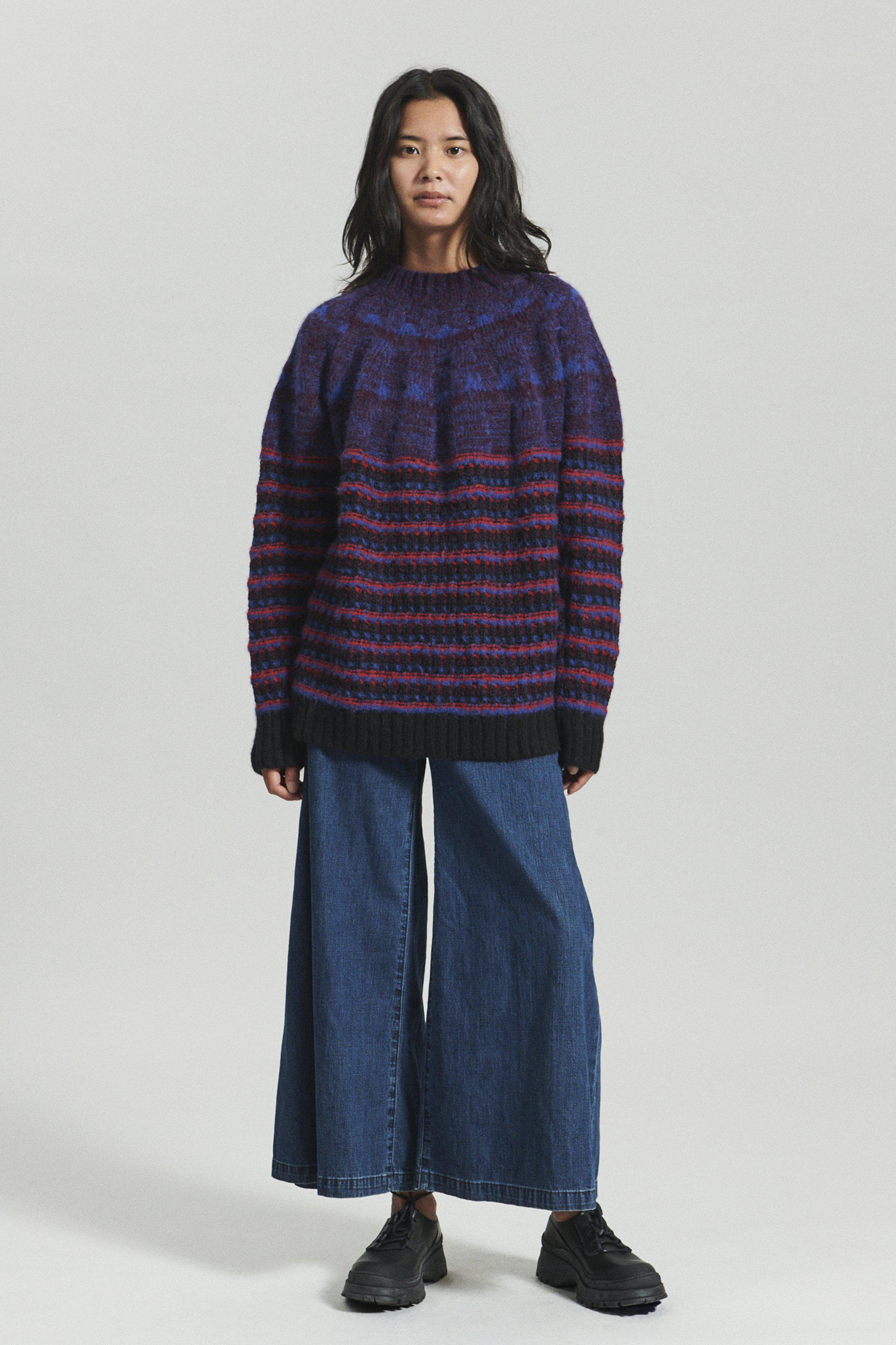 Absolute Pant 1
