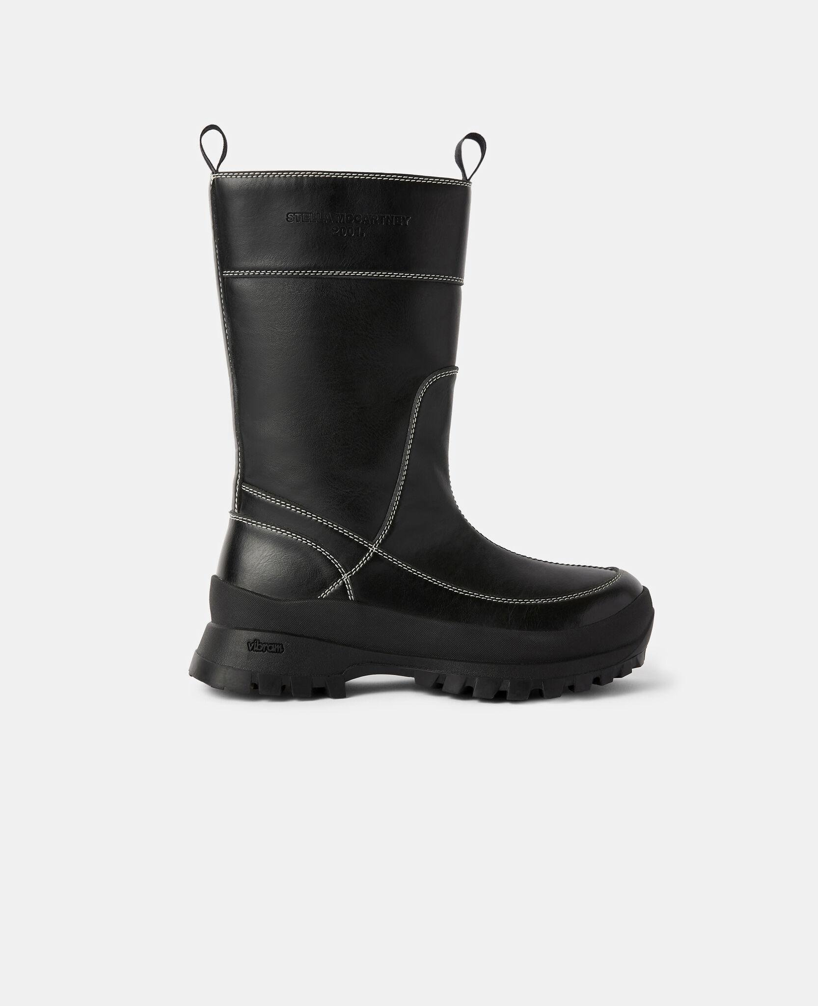 Trace Utility Boots