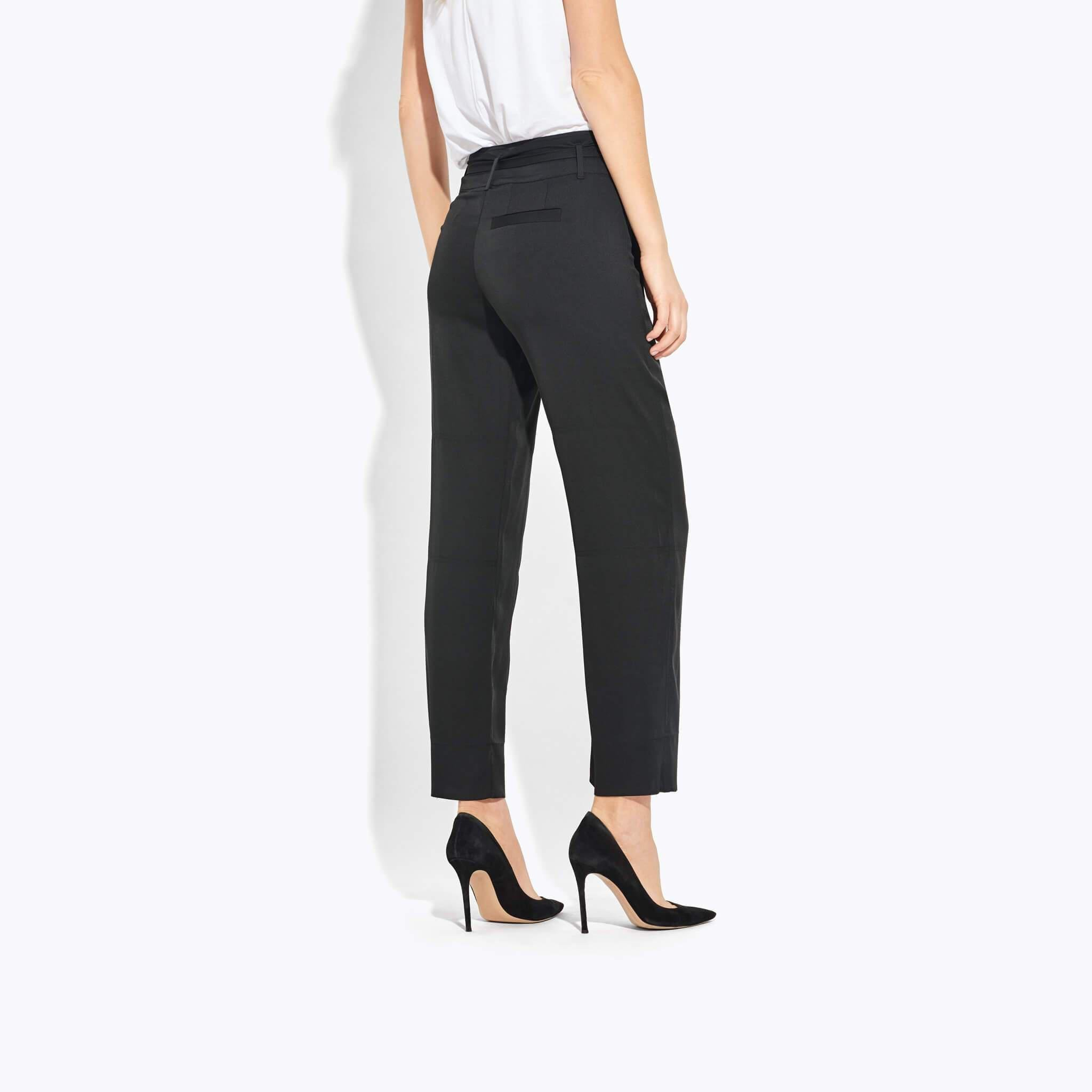 The Mirage Pant 3