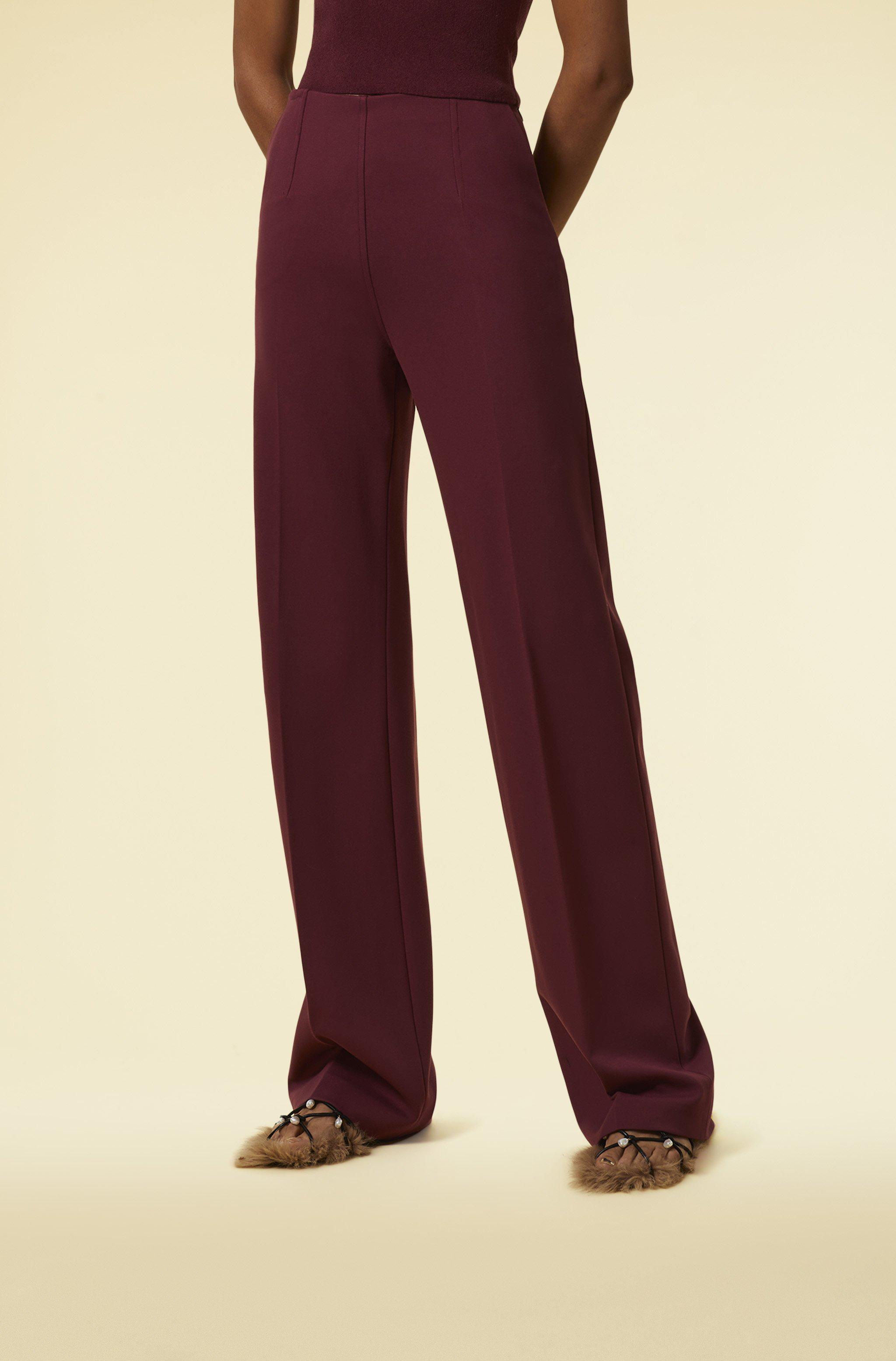 'Wylie' Pant