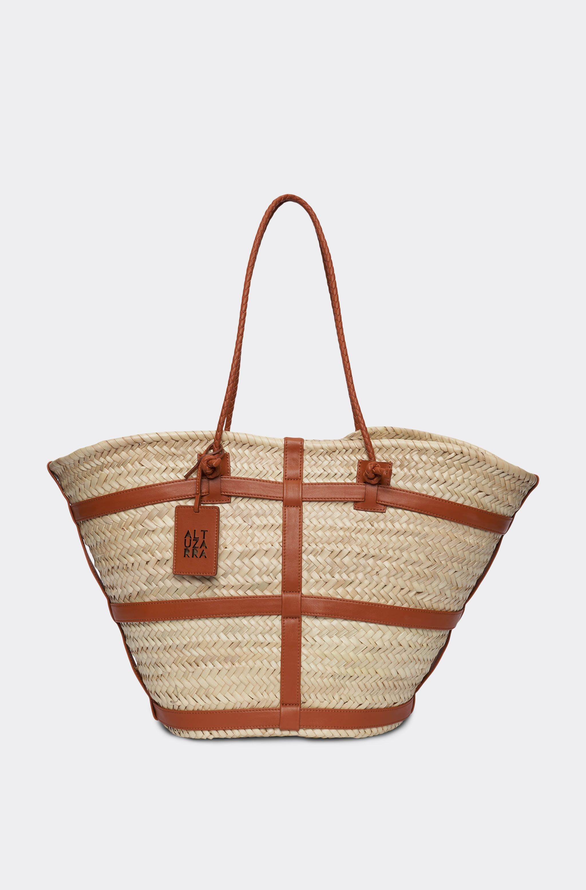 'Watermill' Bag Large