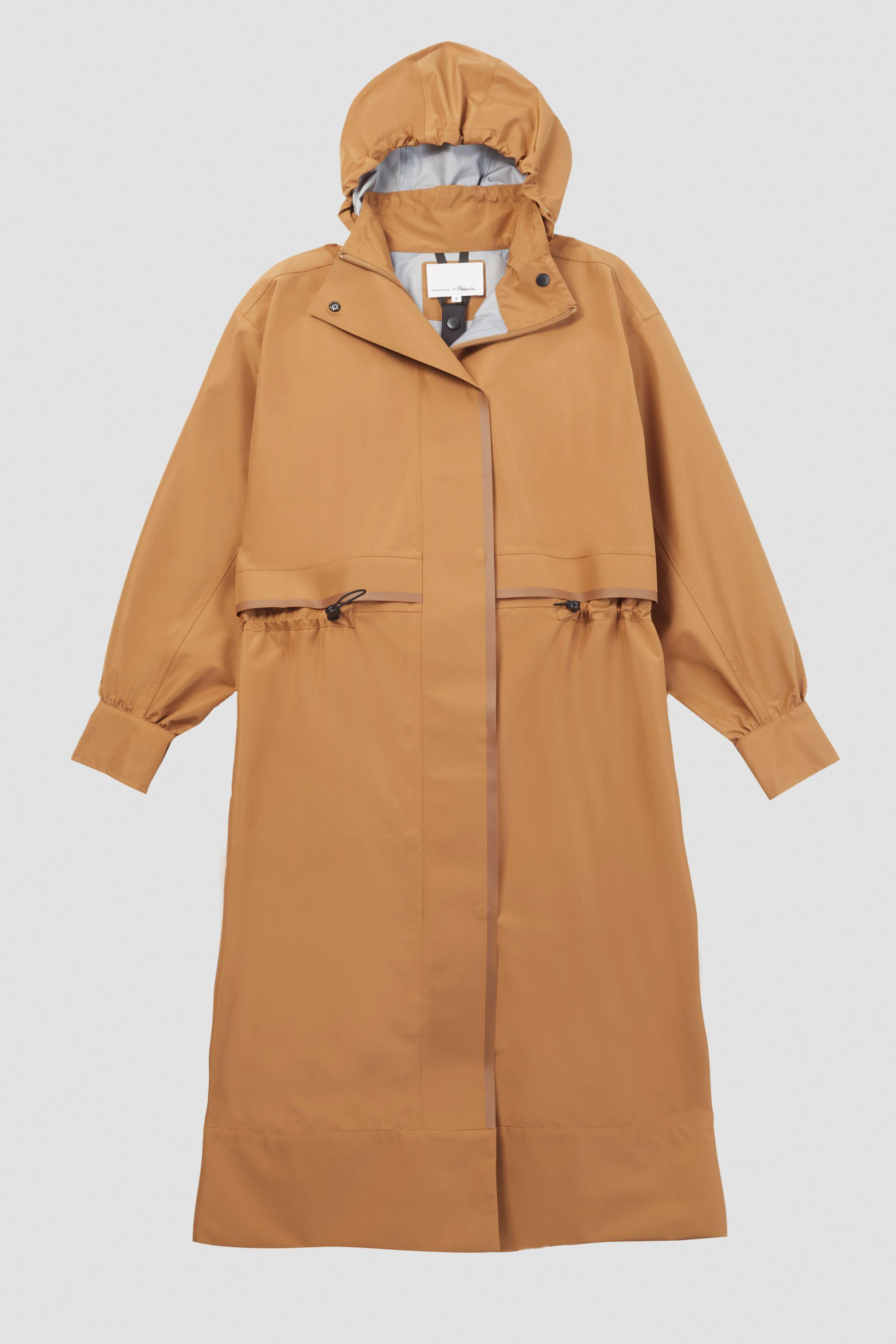 The Essential Parka 4