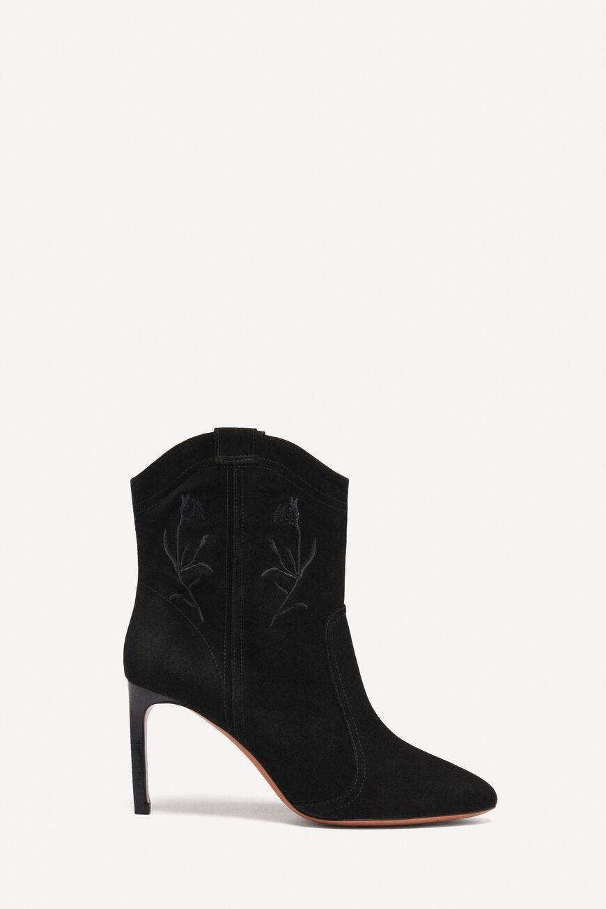 caitlin.ANKLE-BOOTS