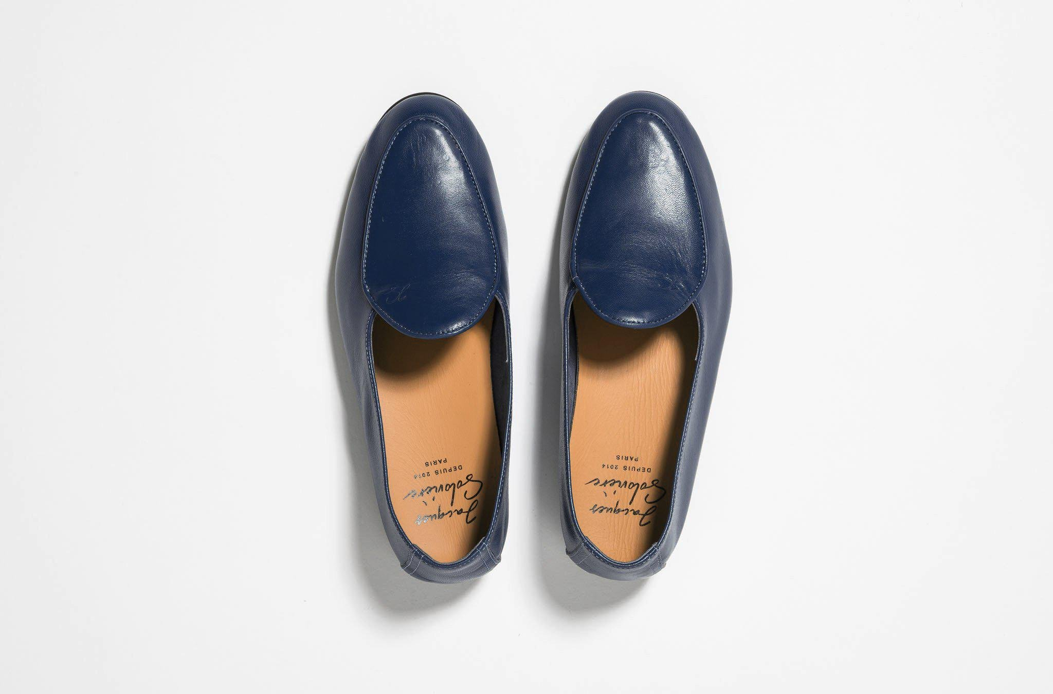 JACQUES NAVY 2