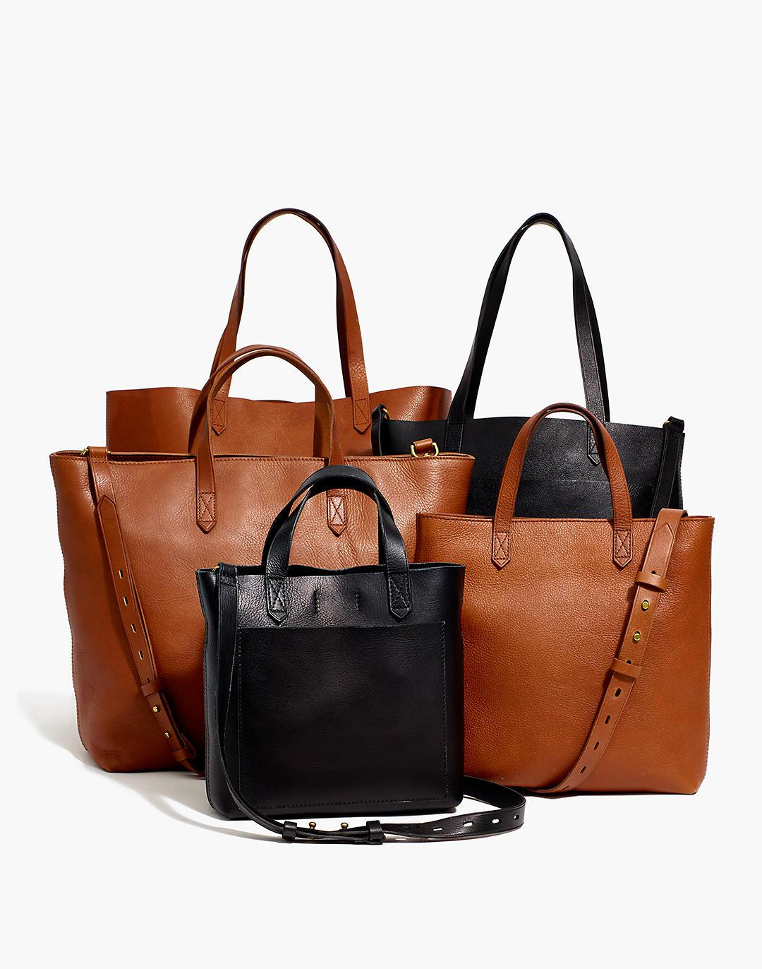 The Transport Tote 4