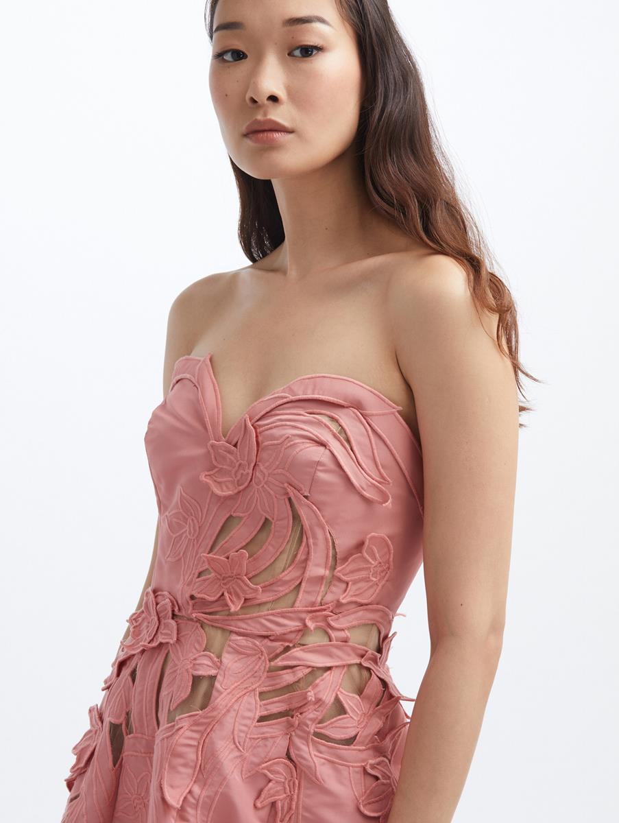 SWEETHEART GOWN 2