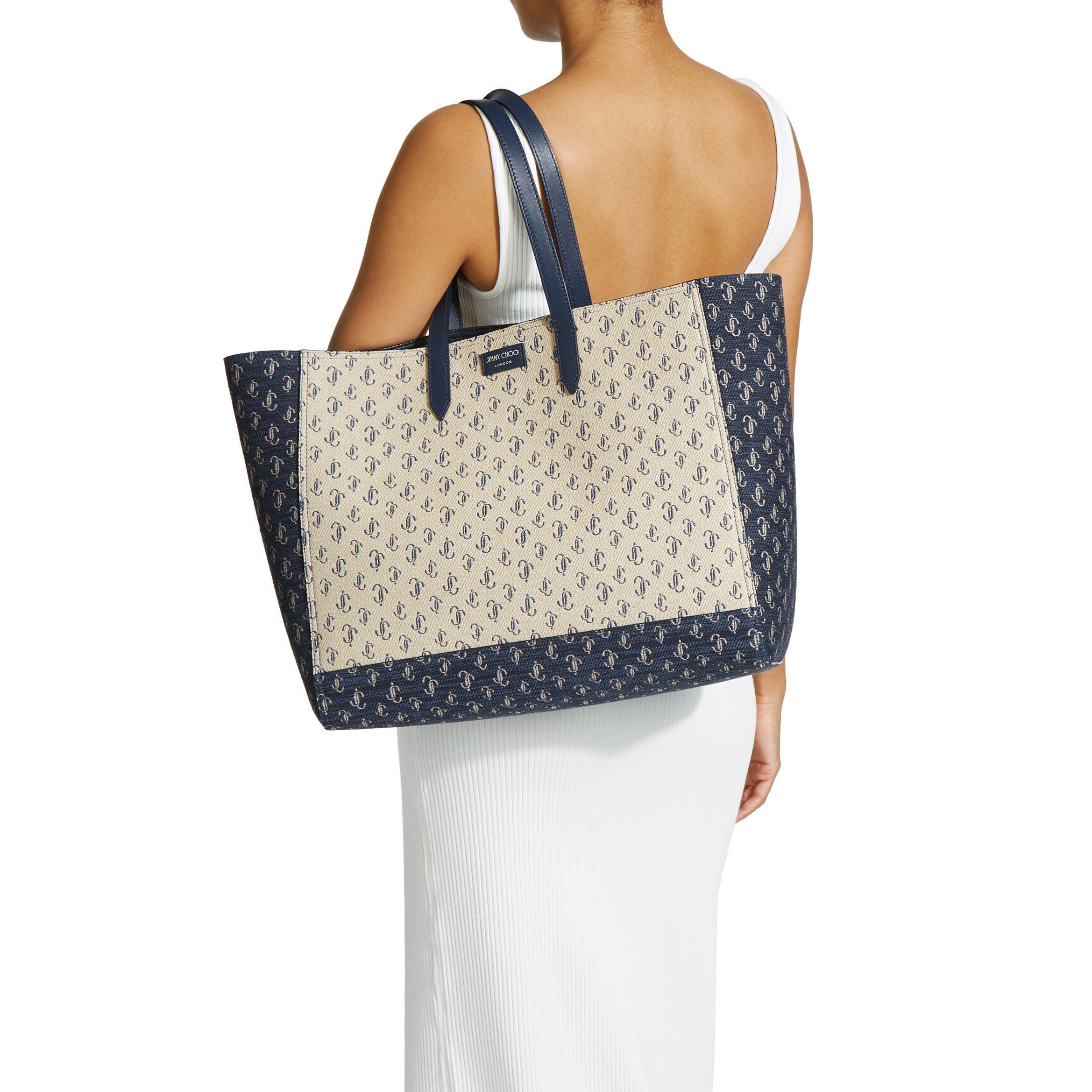 LAYLIN TOTE 5