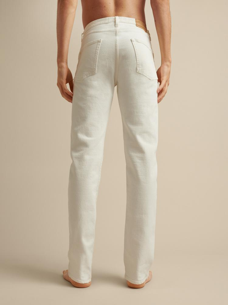 CM002 Casual Jeans 1