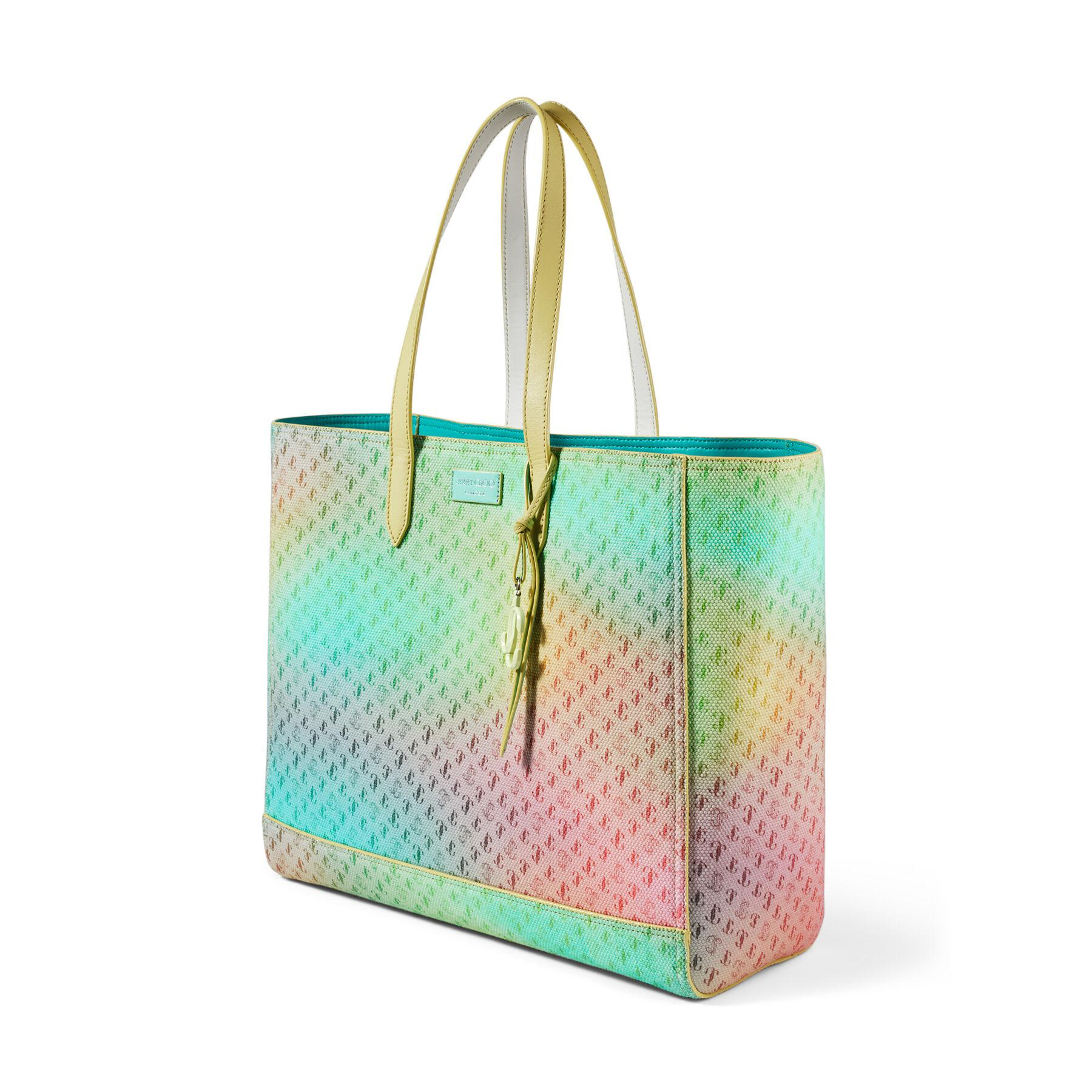 LAYLIN TOTE 2