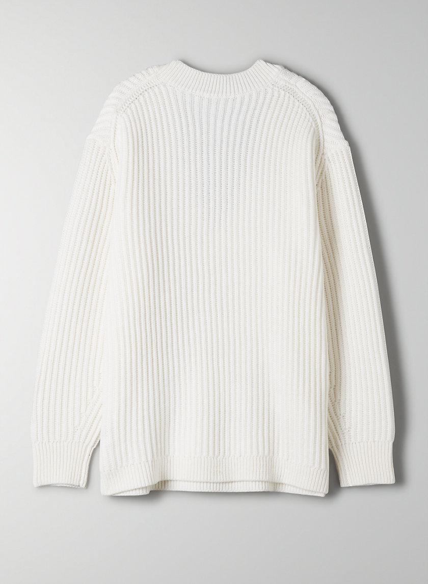 Roger Sweater 6