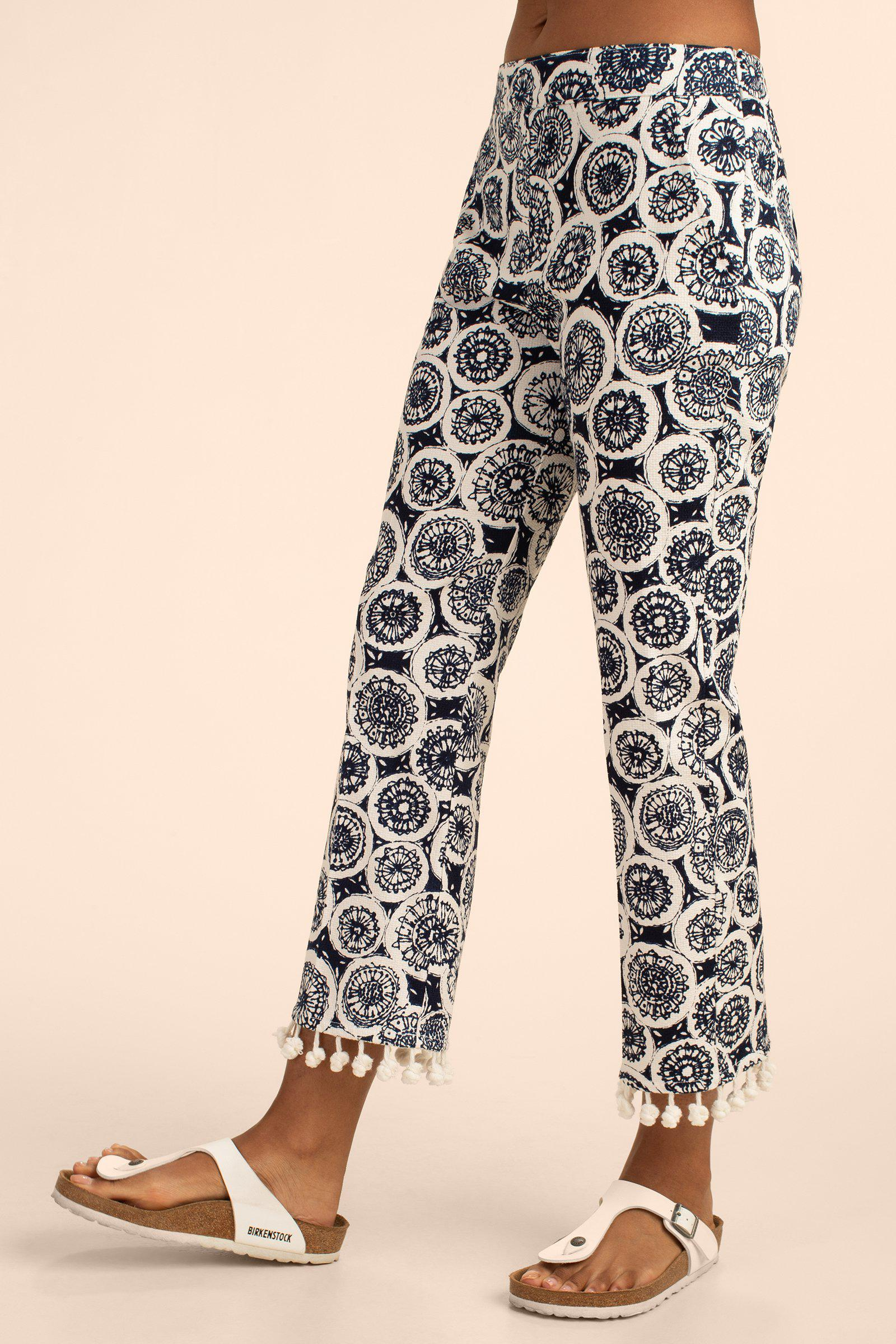 FLAIRE PANT 2