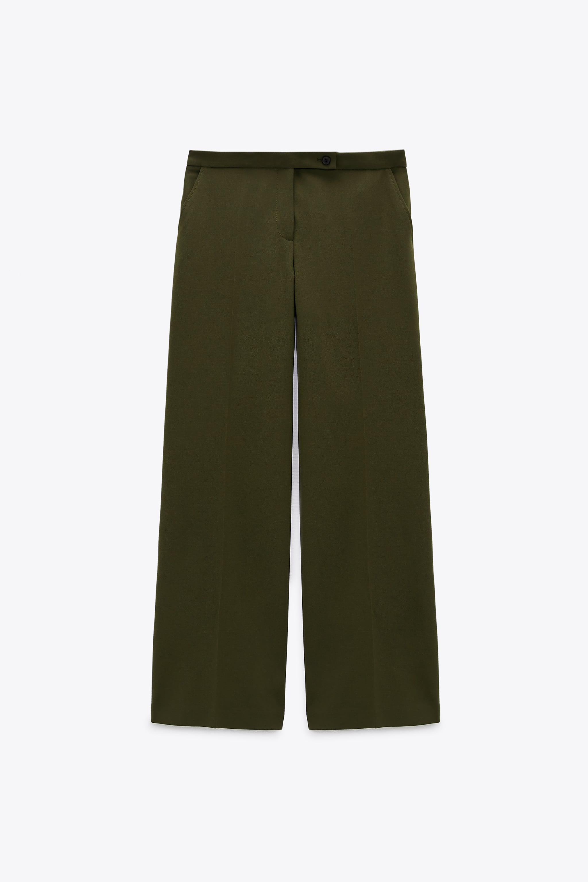 LIMITED EDITION PANTS 6