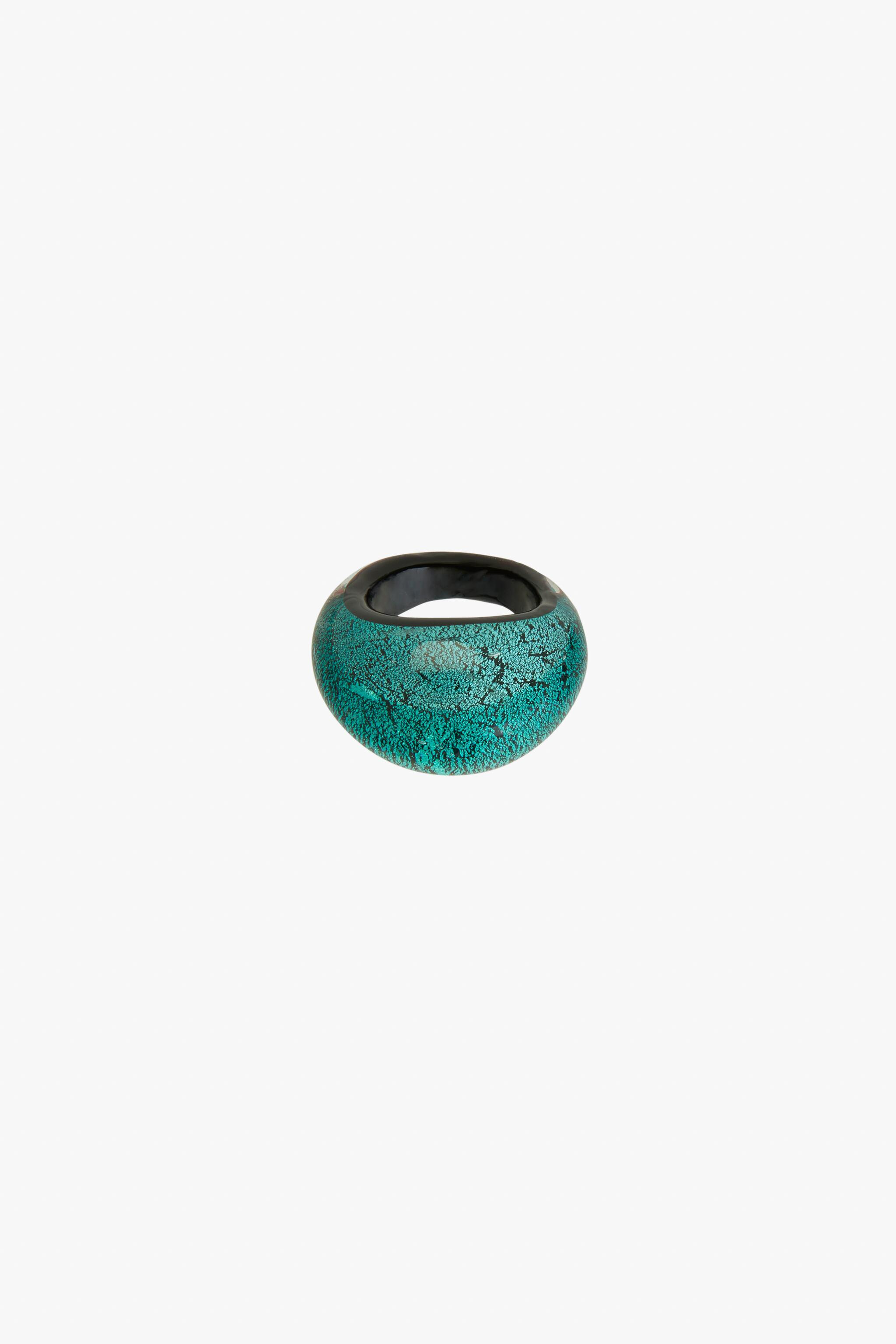 GLASS RING LIMITED EDITION 2