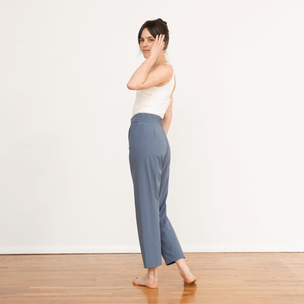 Easy Days Pant 6