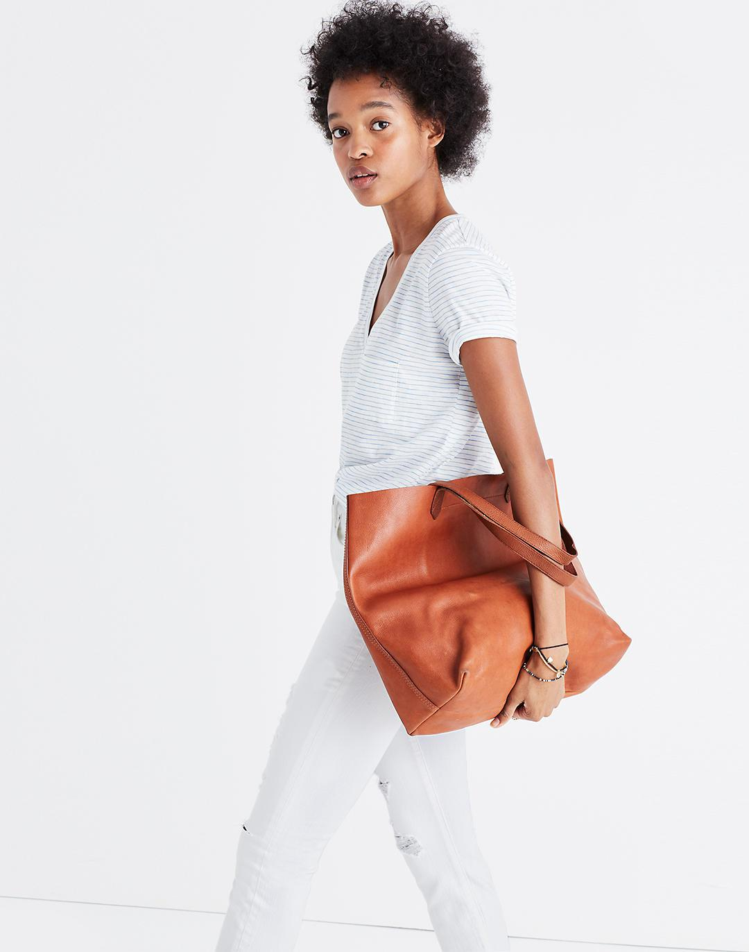 The Transport Tote 5