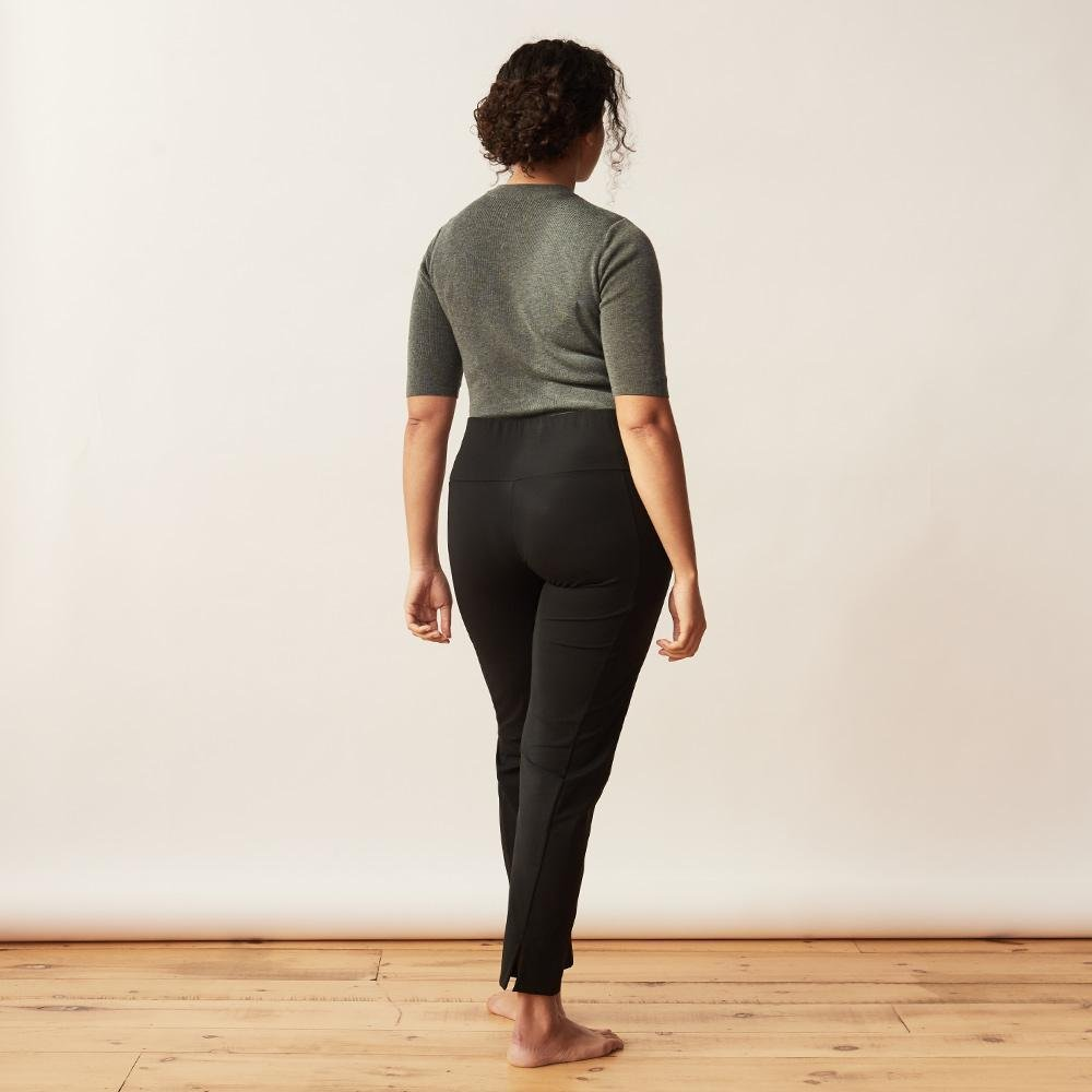 Tailor-Made Pants 2