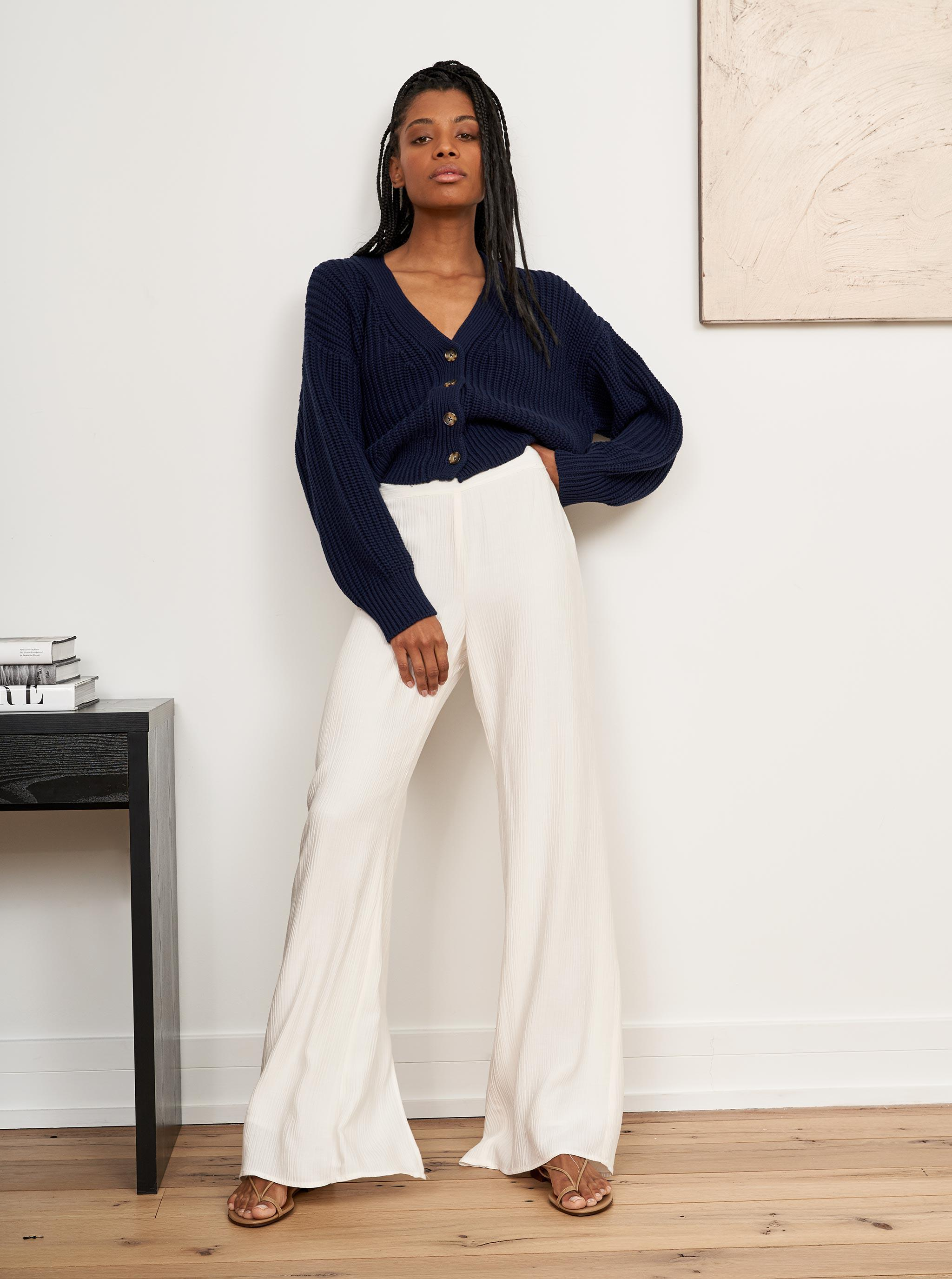 Luxe Pant 2
