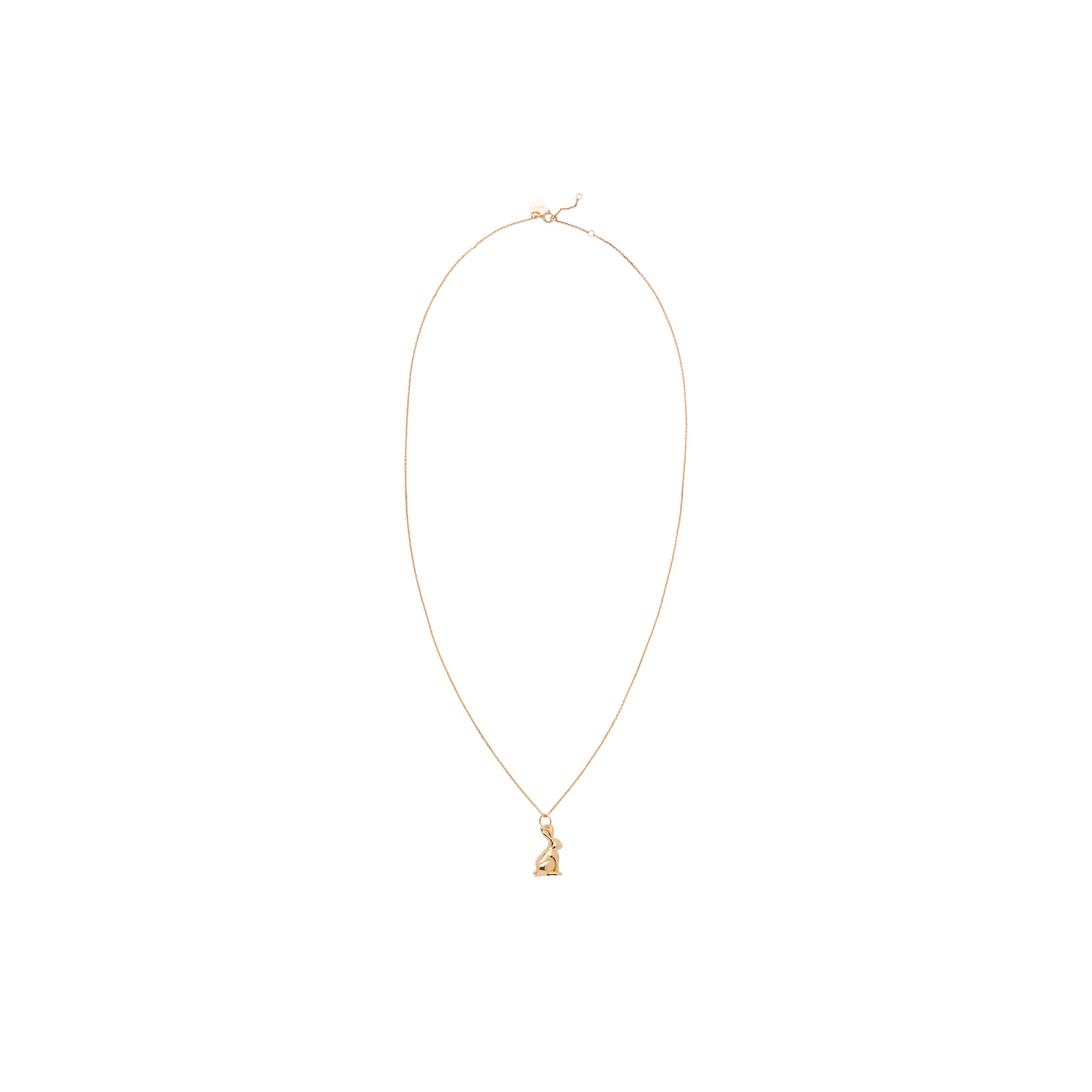 Fine Jewellery Gold Necklace Women Gold