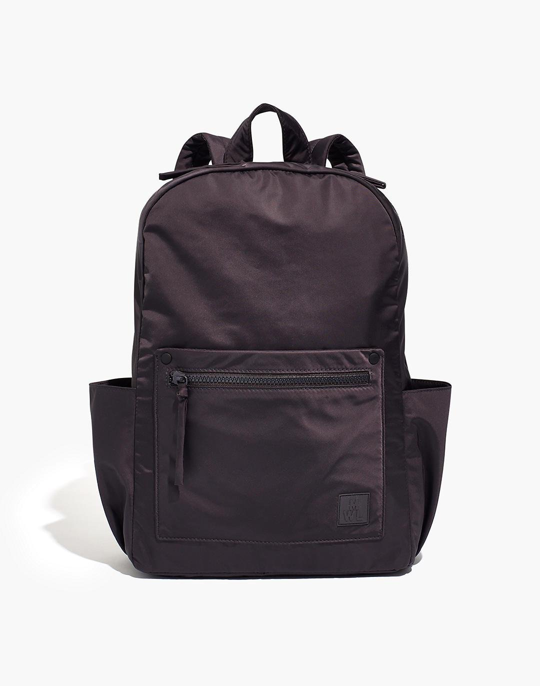 The (Re)sourced Backpack