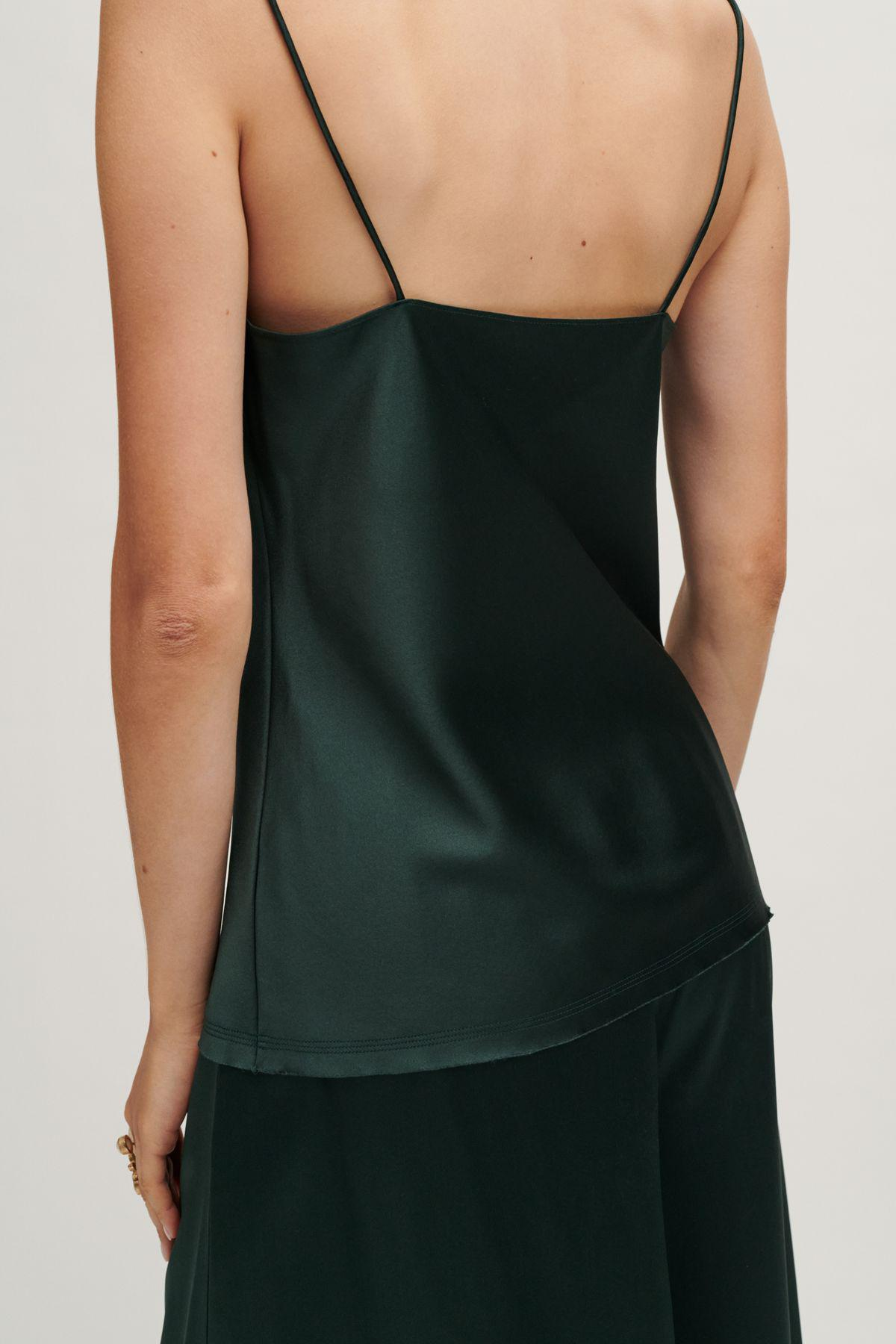 Lucy Camisole 9