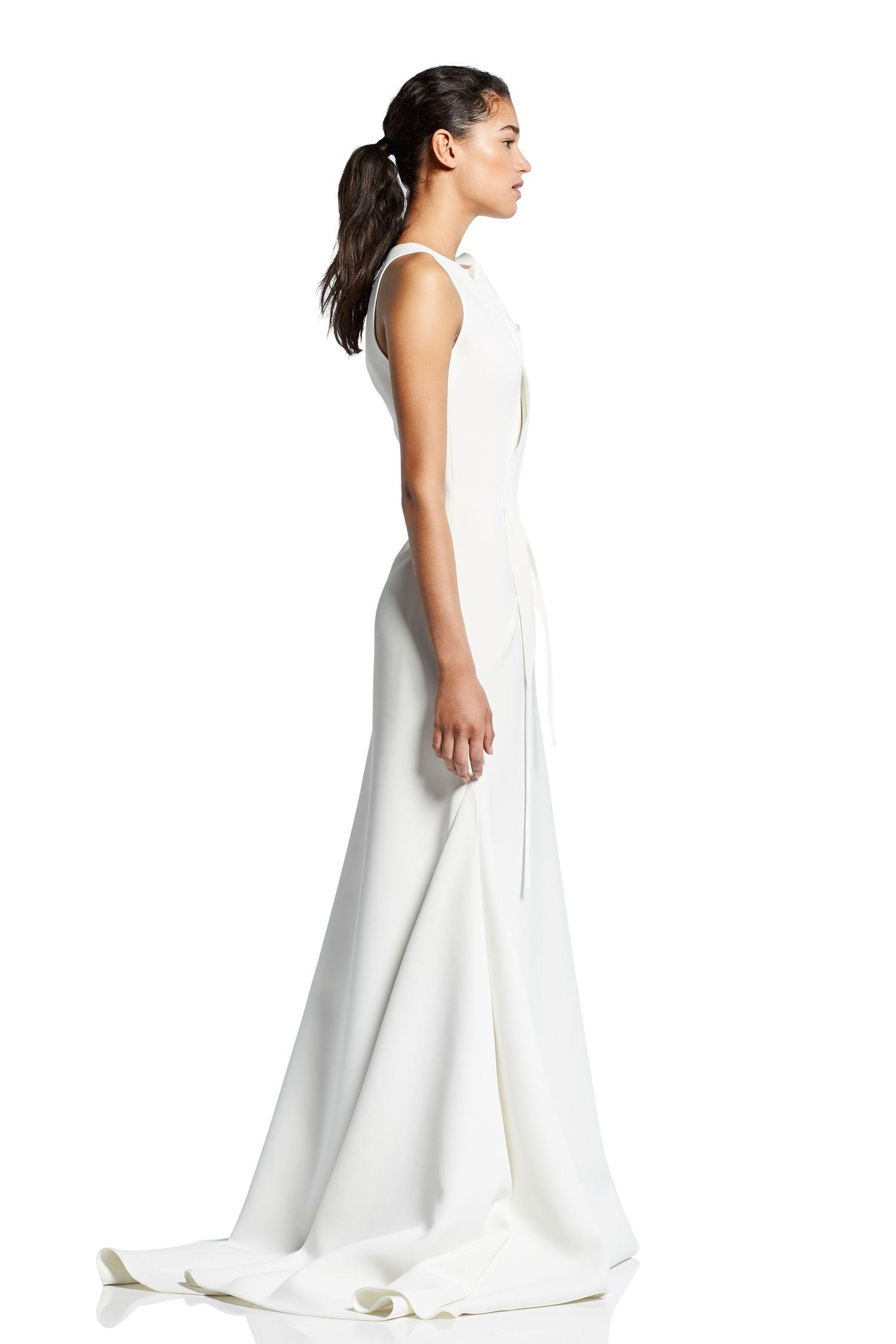 Avow Gown 4