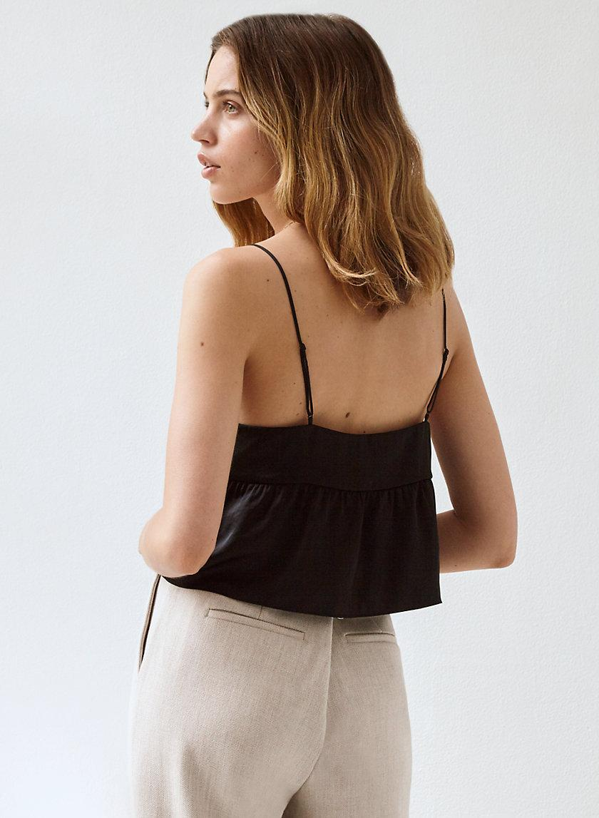 Lover Camisole 3