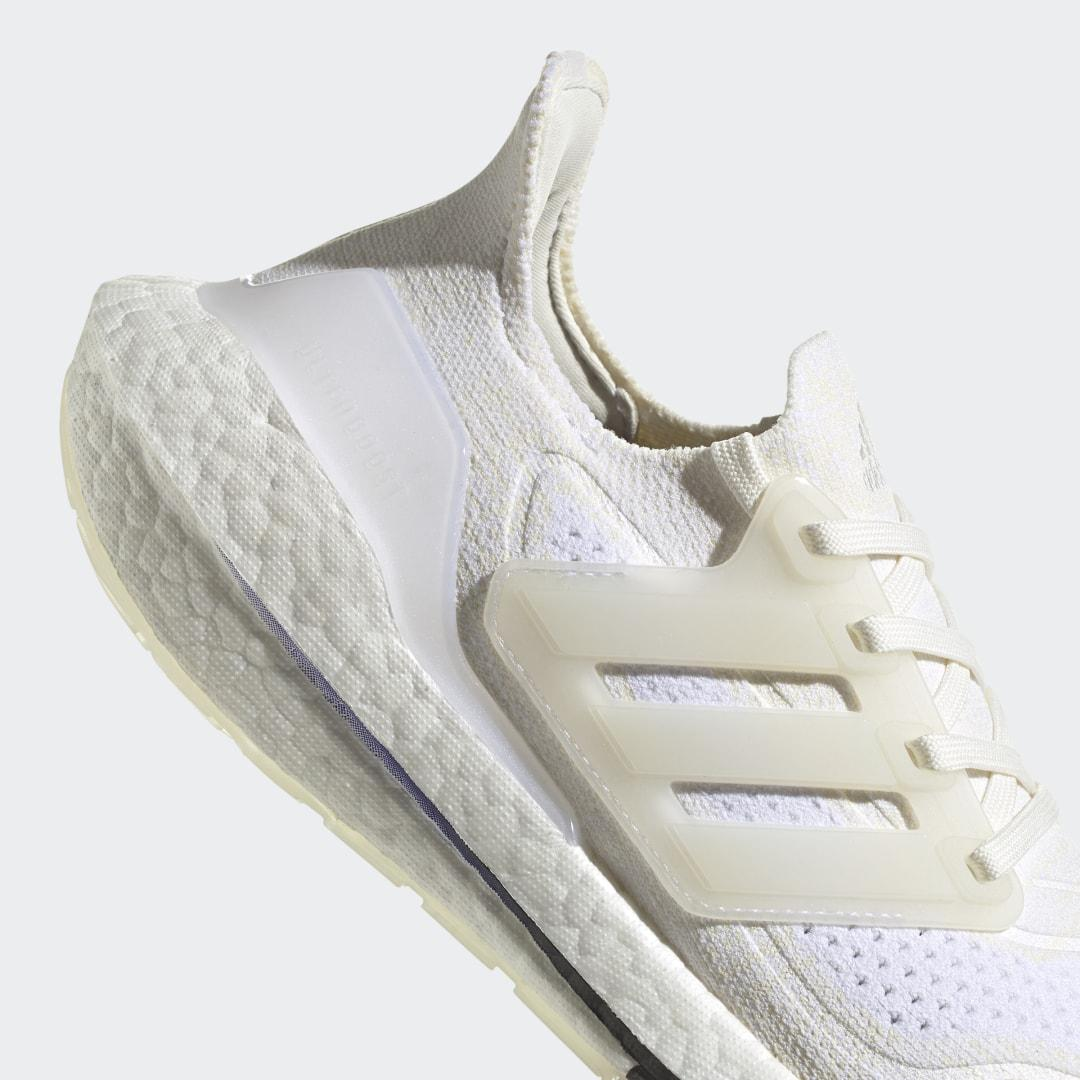 Ultraboost 21 Primeblue Shoes Non Dyed 3