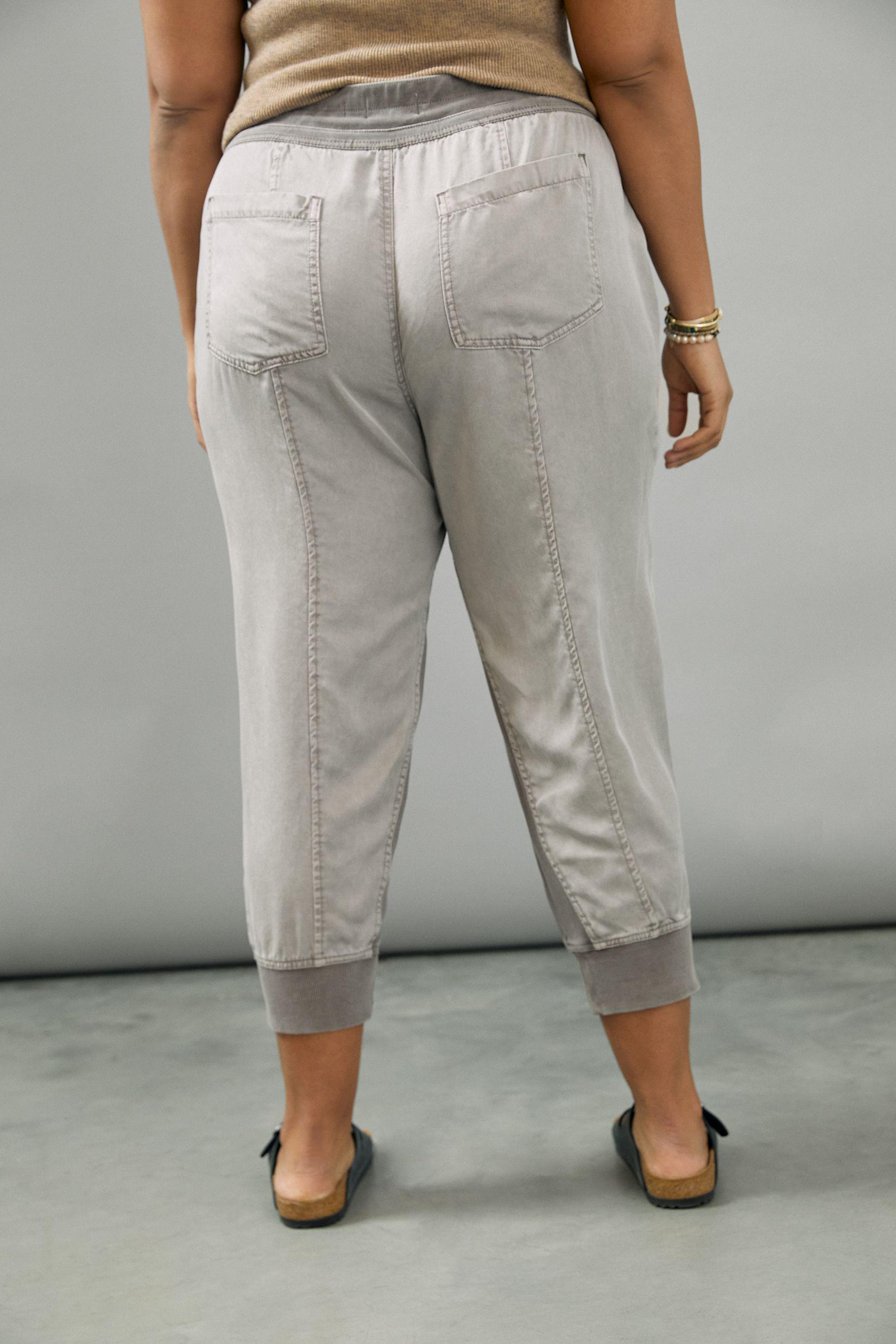The Nomad Joggers 5