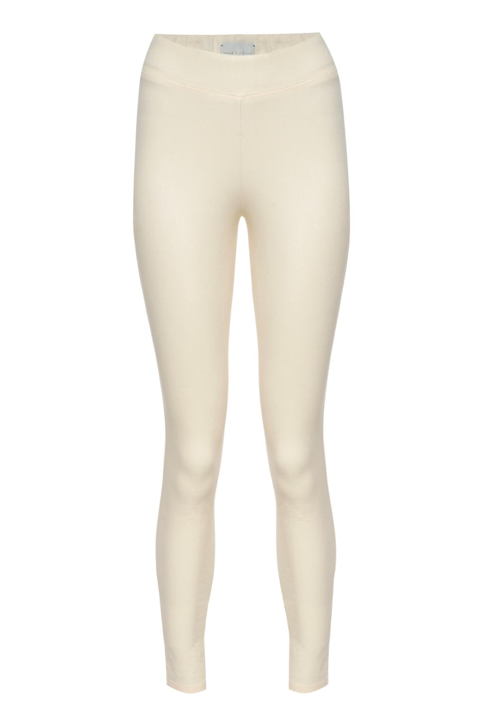 THE PIA PULL ON PANTS 3