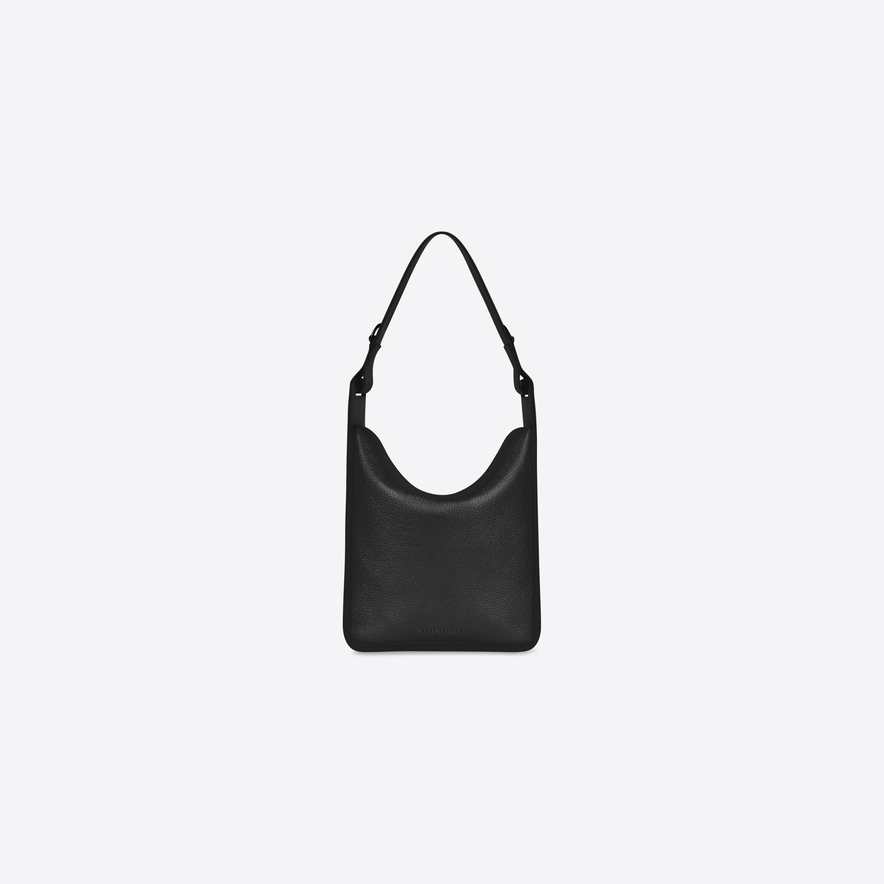 Tool 2.0 Small North-South Tote